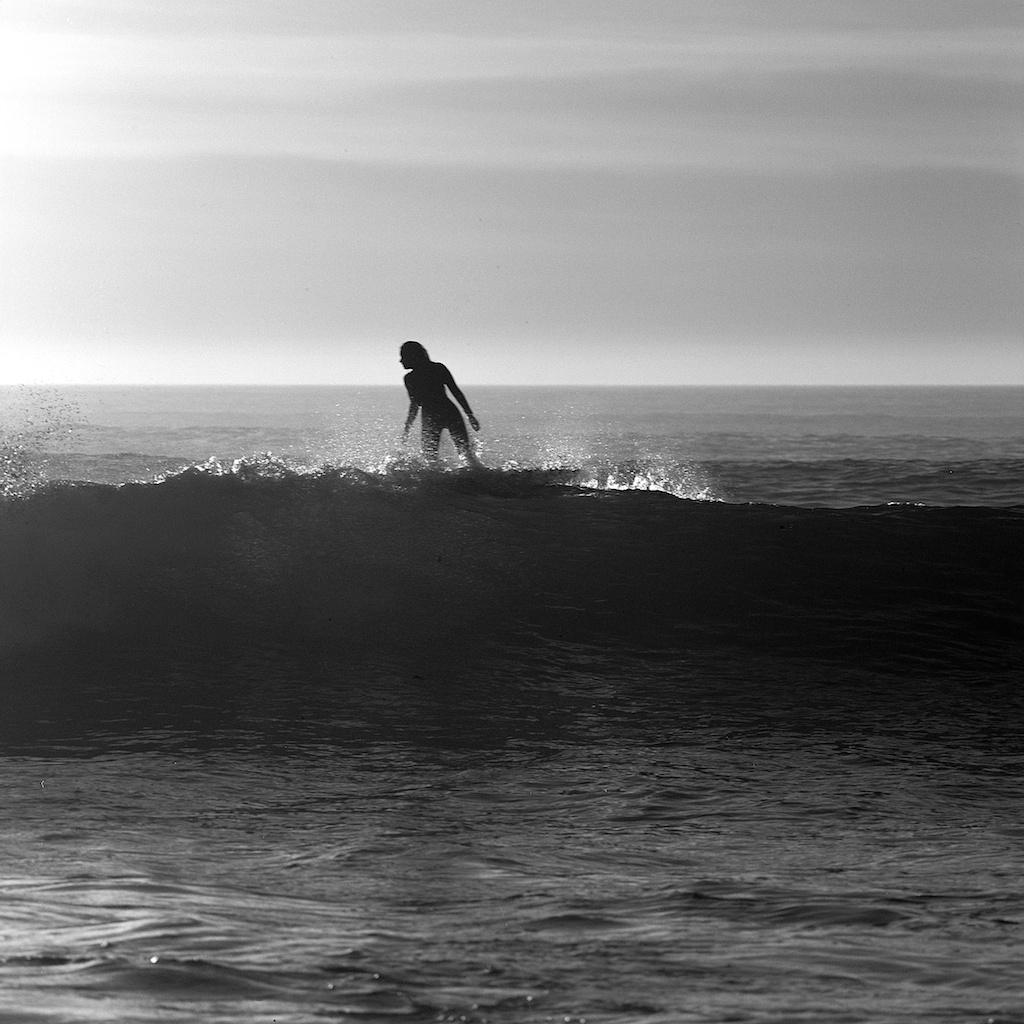 [#043409] Kicks out with style, Santa Cruz, USA, 2013