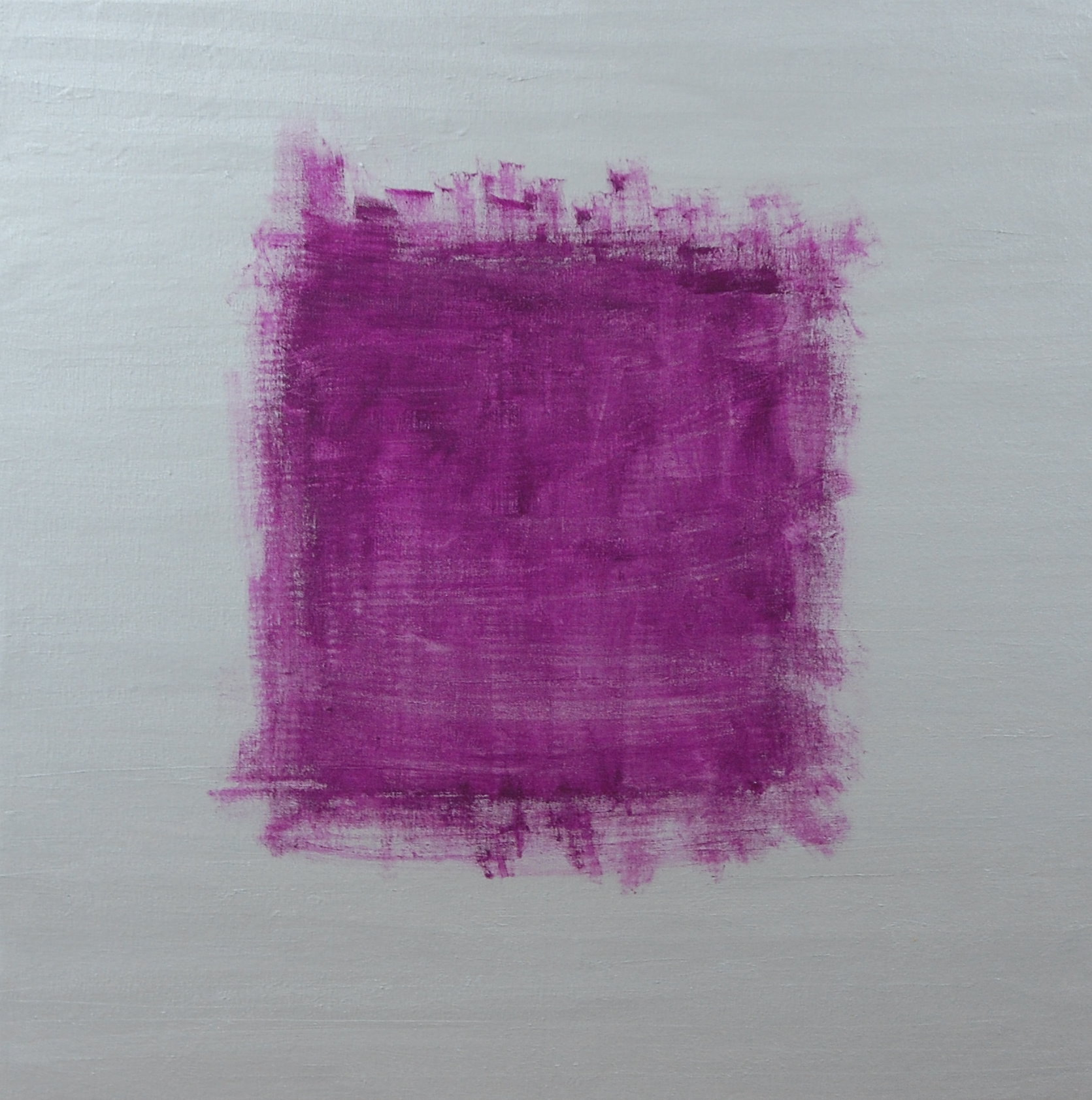 purple on silver.jpg