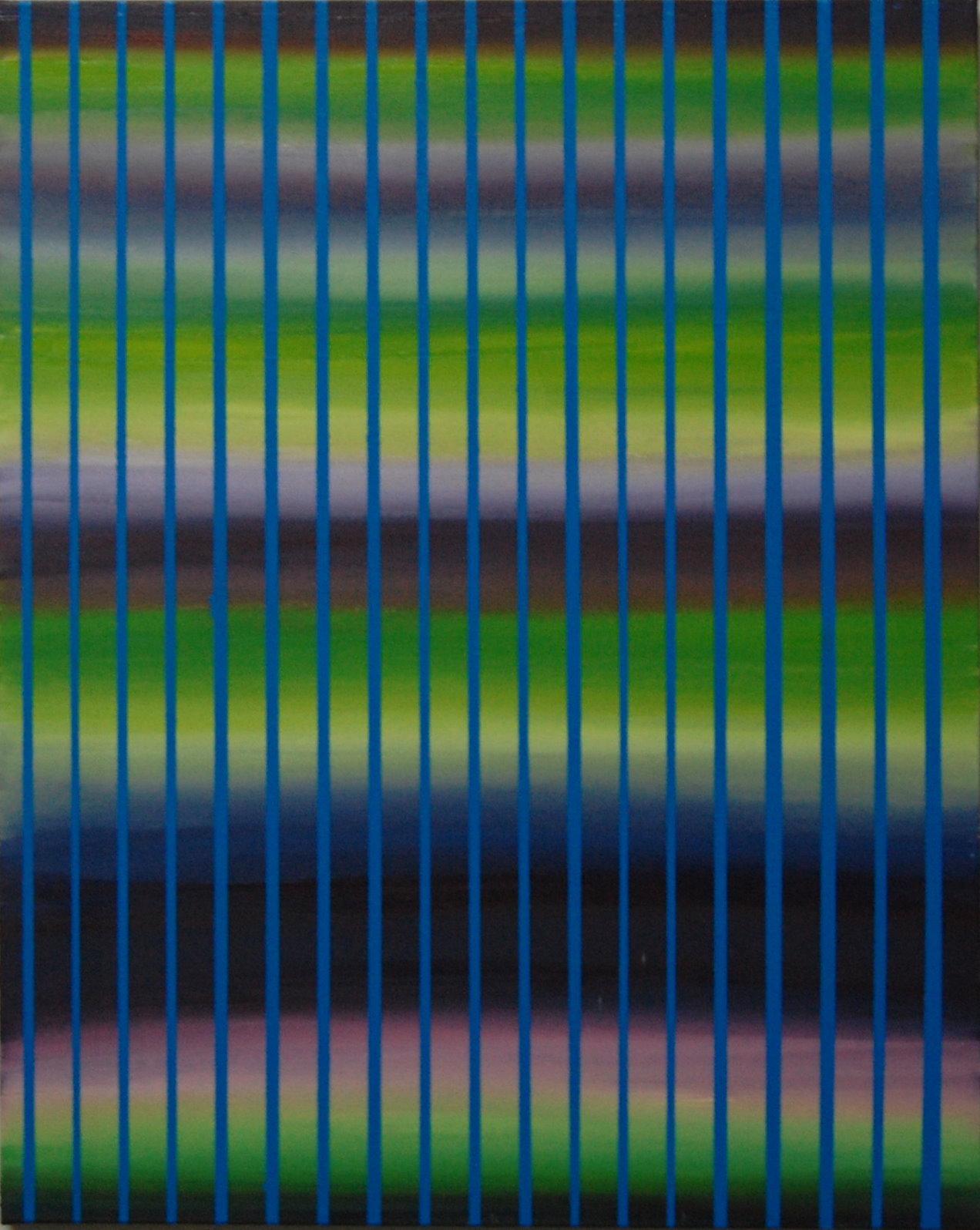 Transitory Mists II.jpg