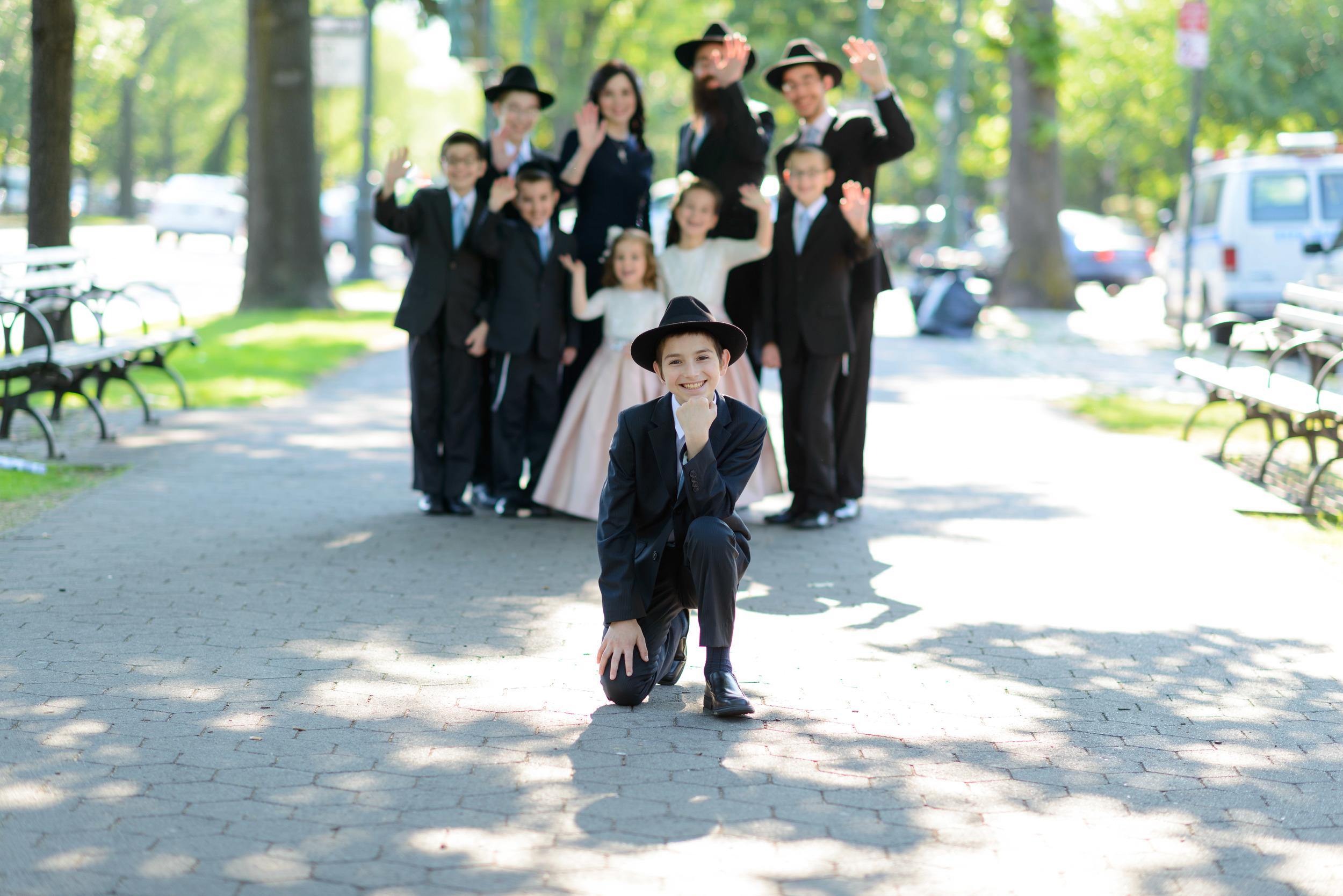 Photos by Levikfoto.com-87.jpg