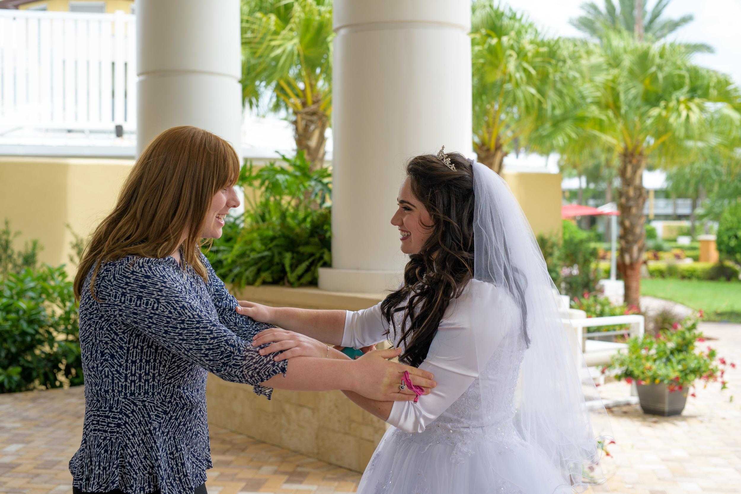 Wedding by Levikfoto.com-012.jpg