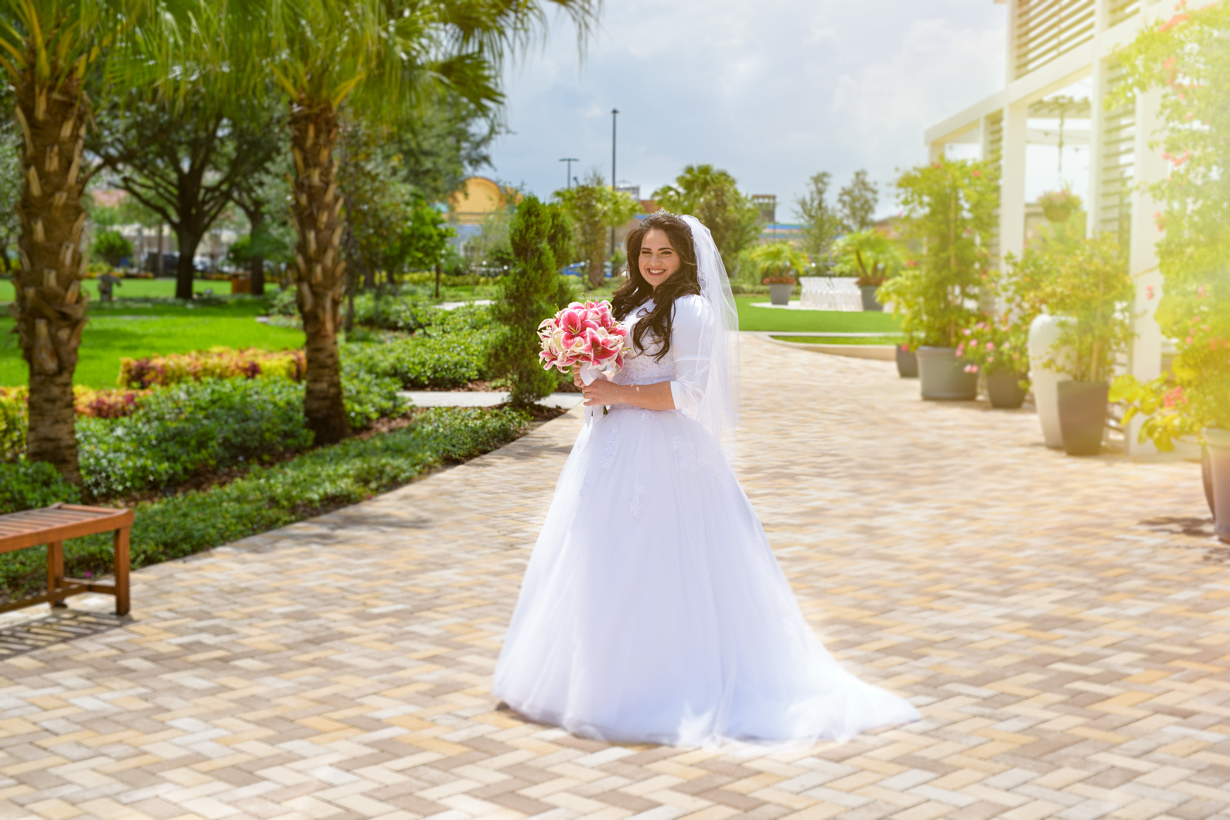Wedding by Levikfoto.com-014.jpg