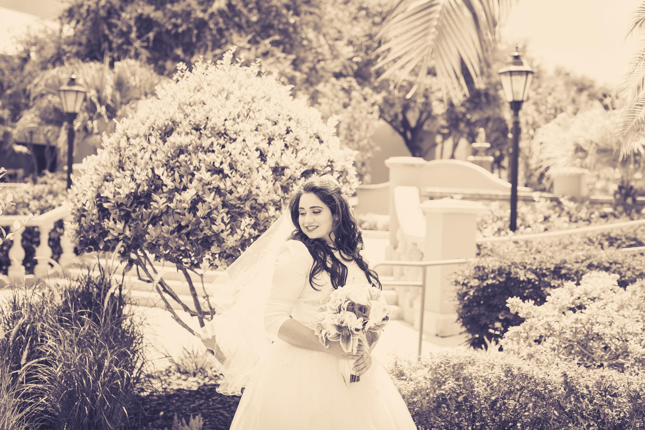 Wedding by Levikfoto.com-033.jpg
