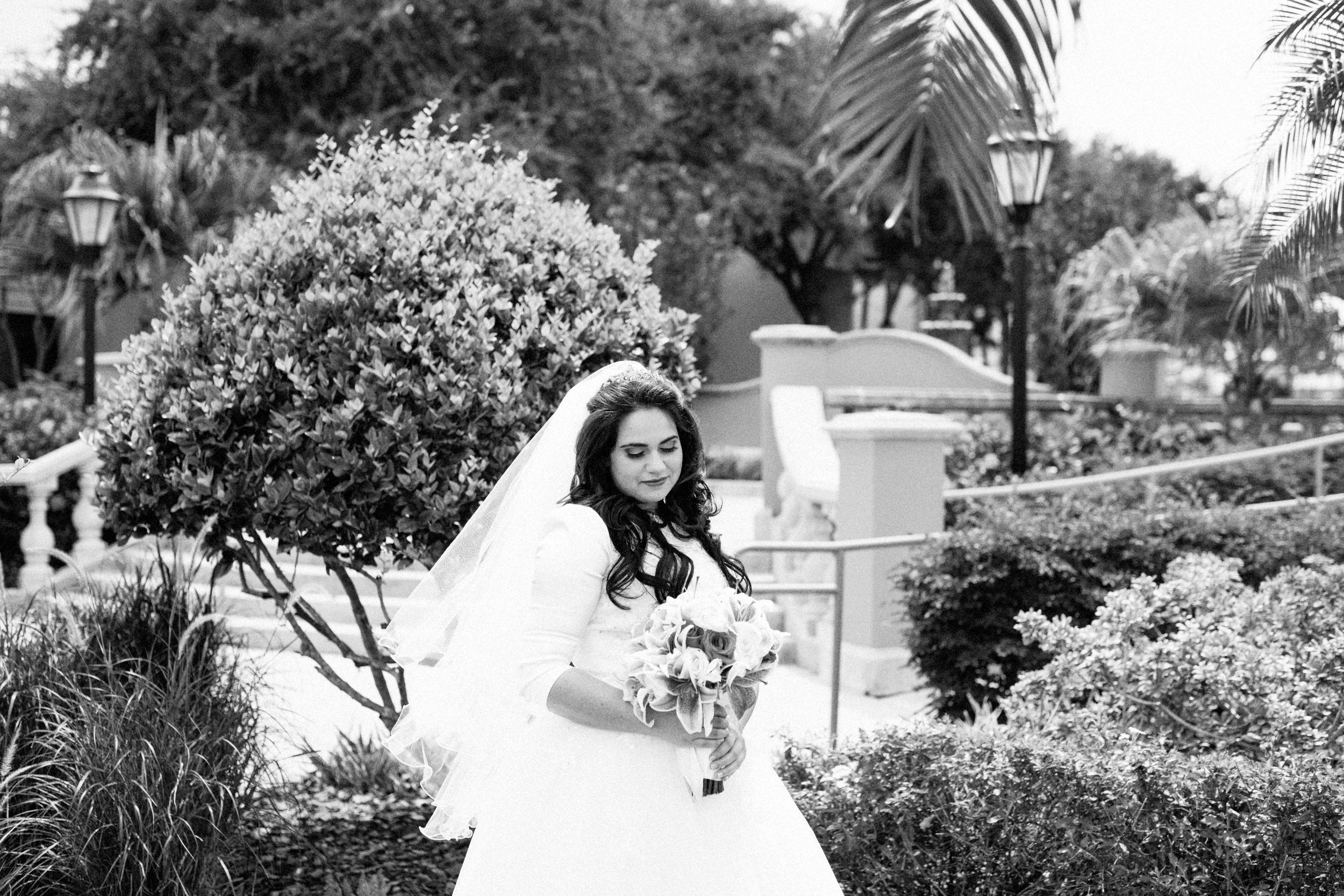 Wedding by Levikfoto.com-036.jpg