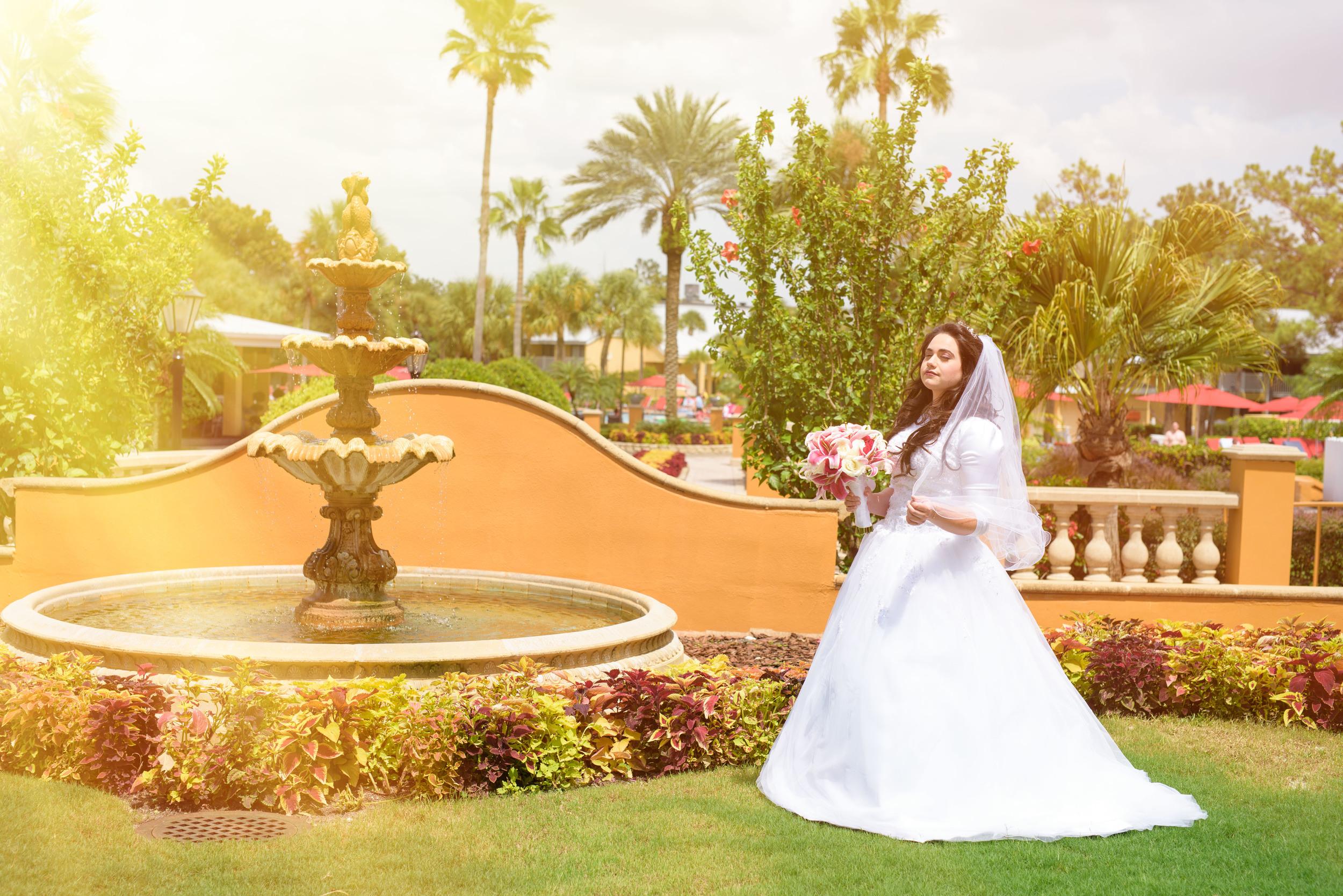 Wedding by Levikfoto.com-056.jpg