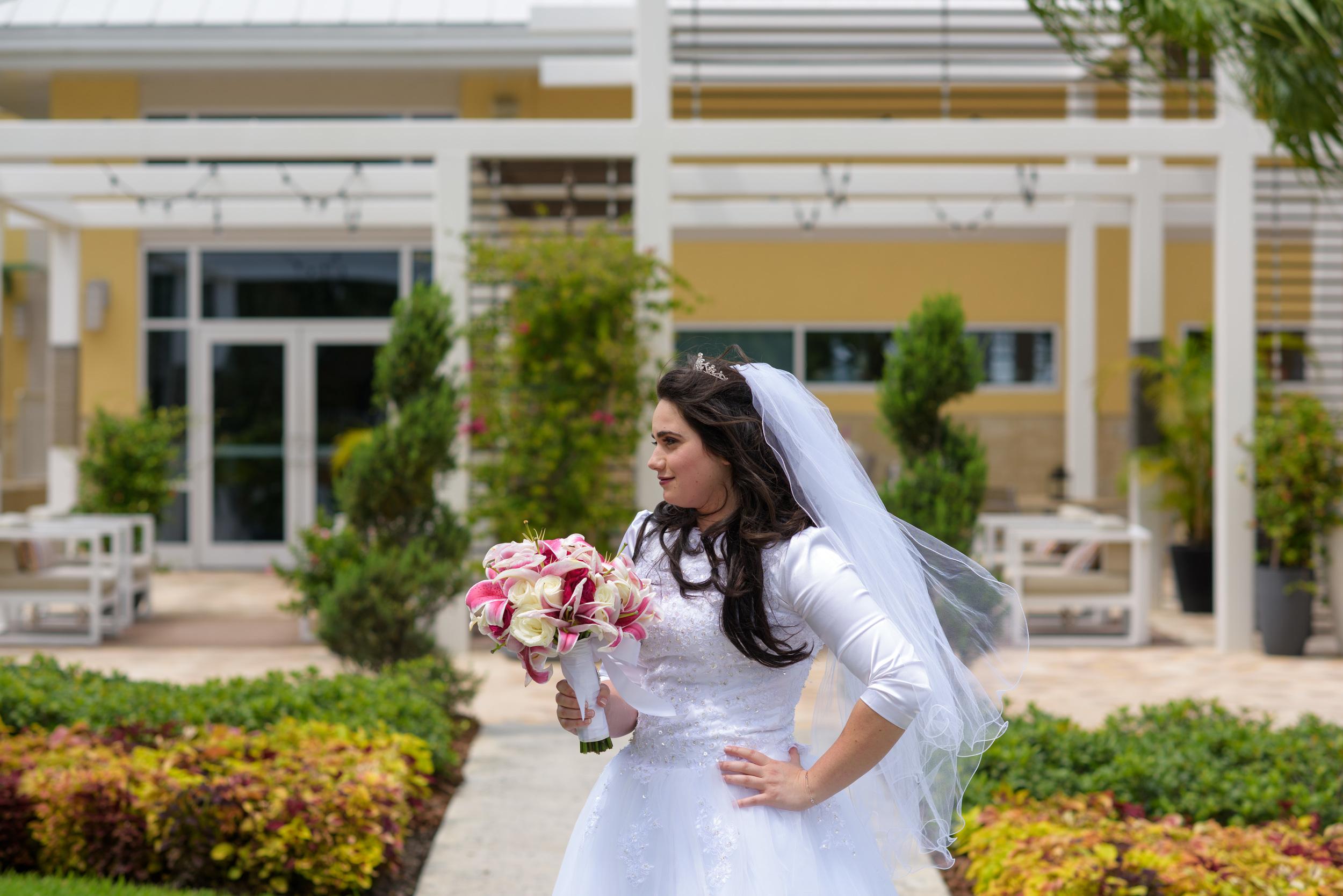 Wedding by Levikfoto.com-064.jpg