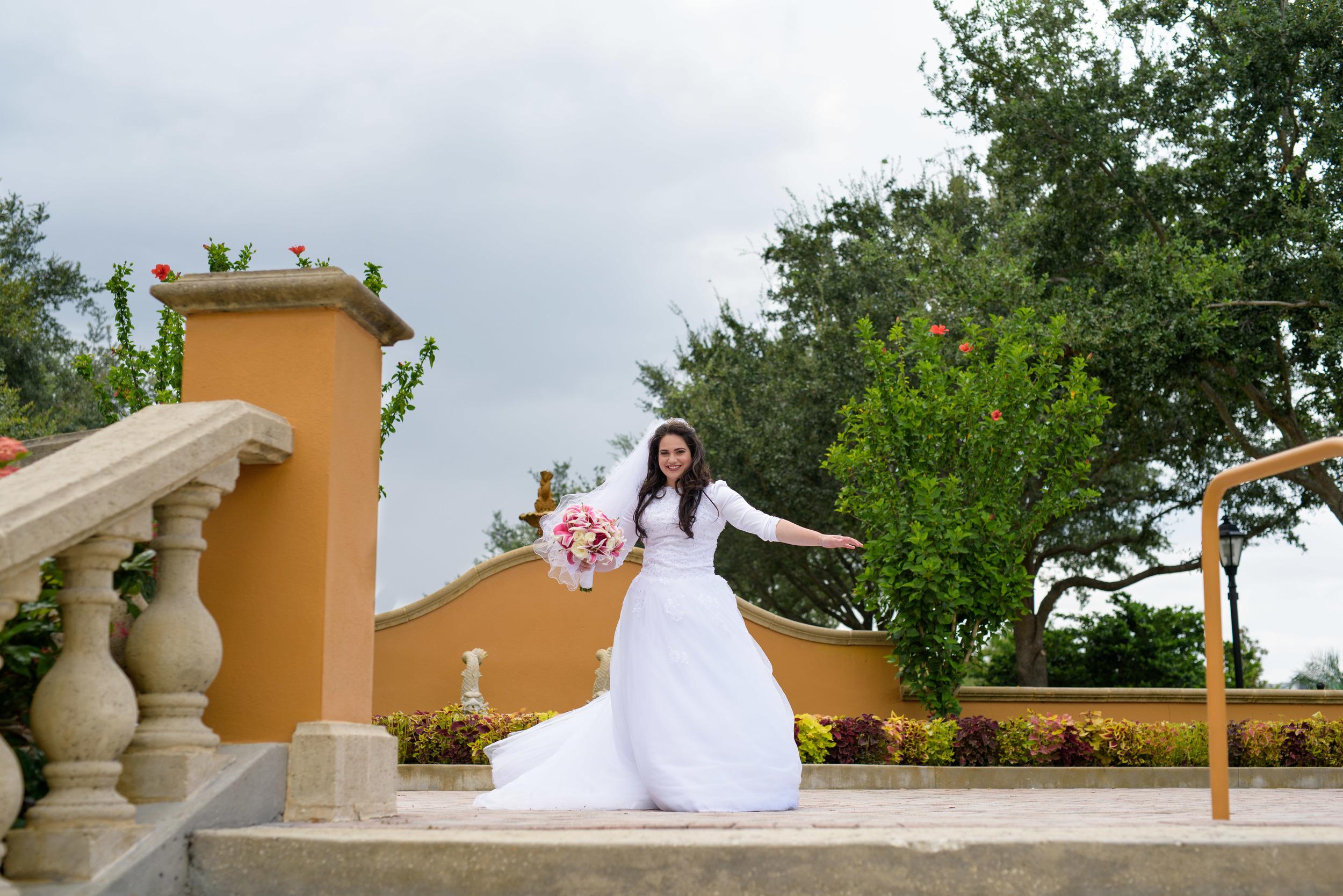 Wedding by Levikfoto.com-069.jpg