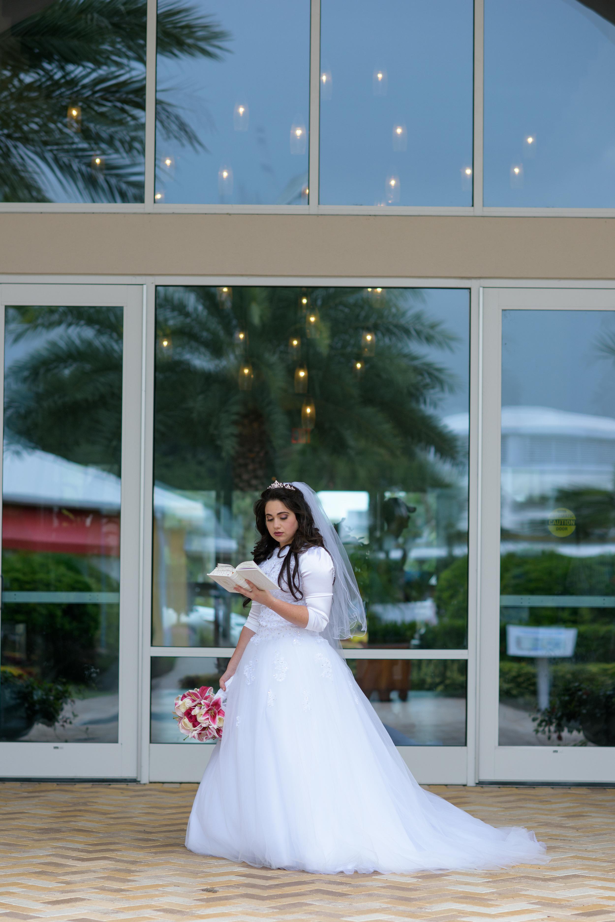 Wedding by Levikfoto.com-080.jpg