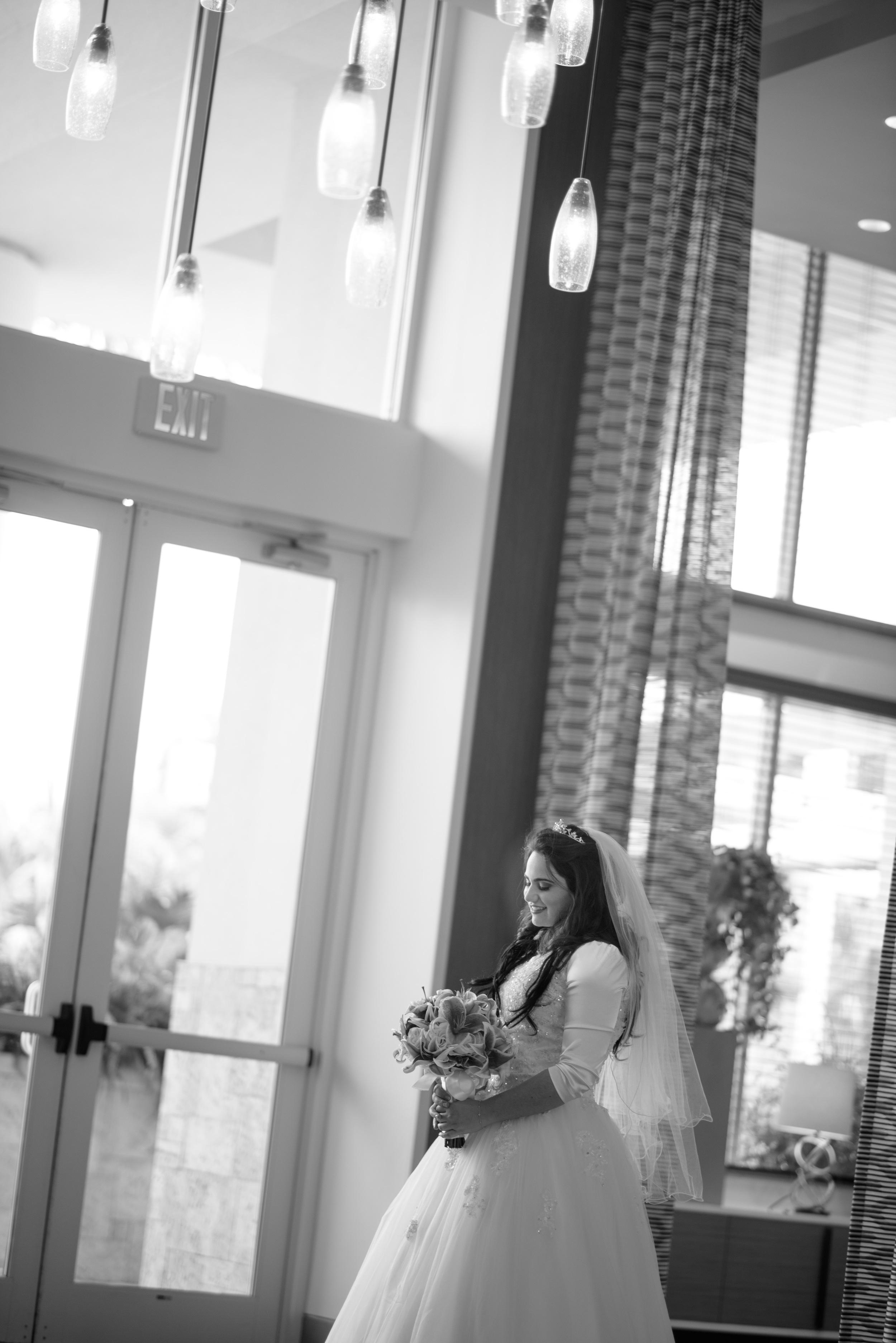 Wedding by Levikfoto.com-081.jpg