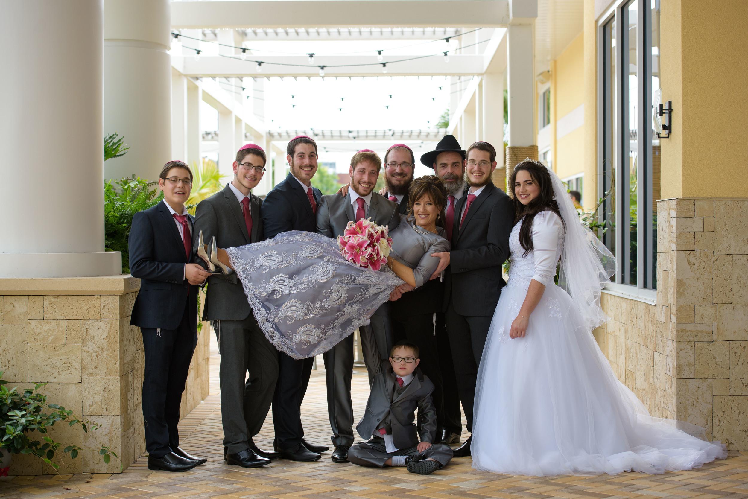 Wedding by Levikfoto.com-106.jpg
