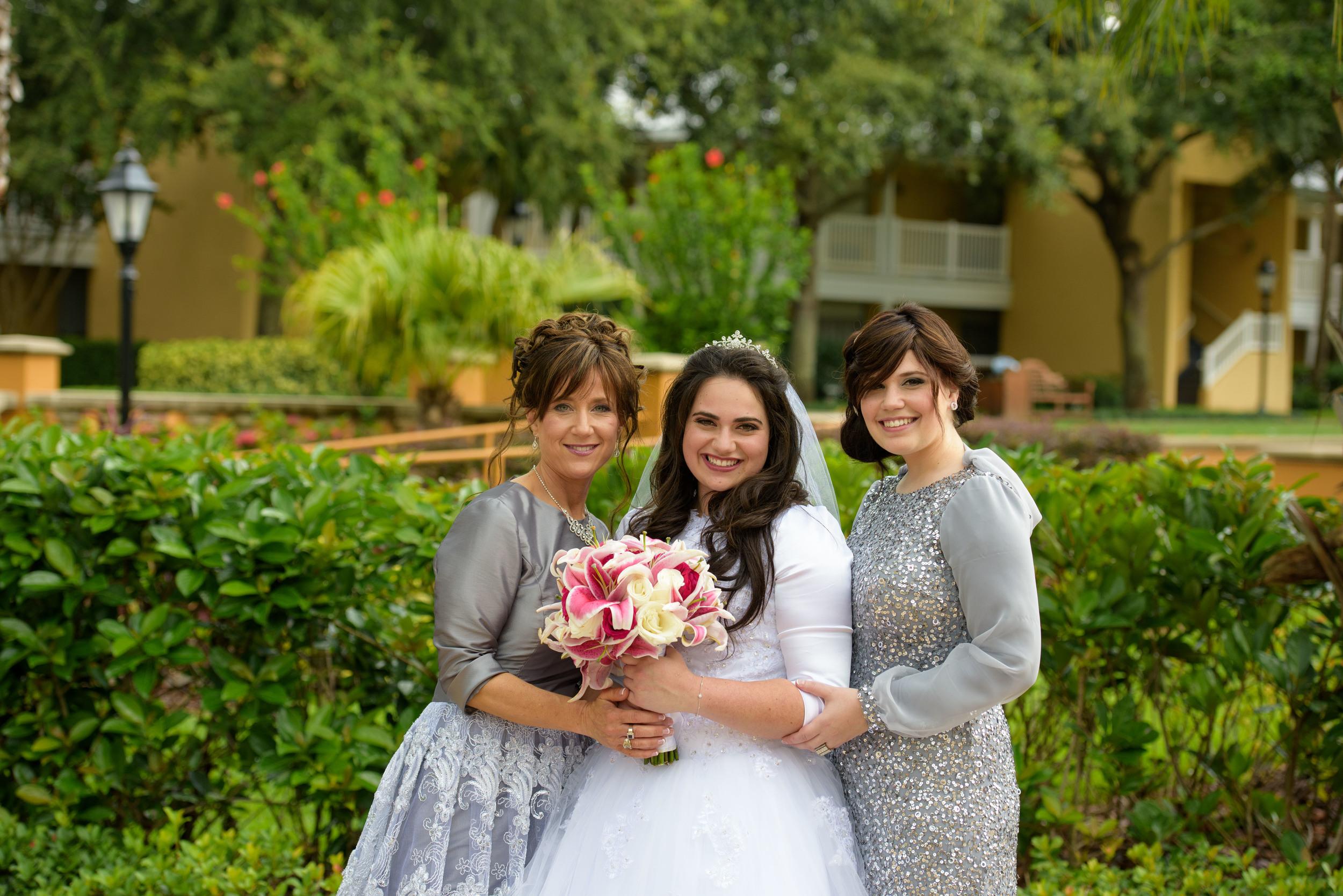 Wedding by Levikfoto.com-115.jpg