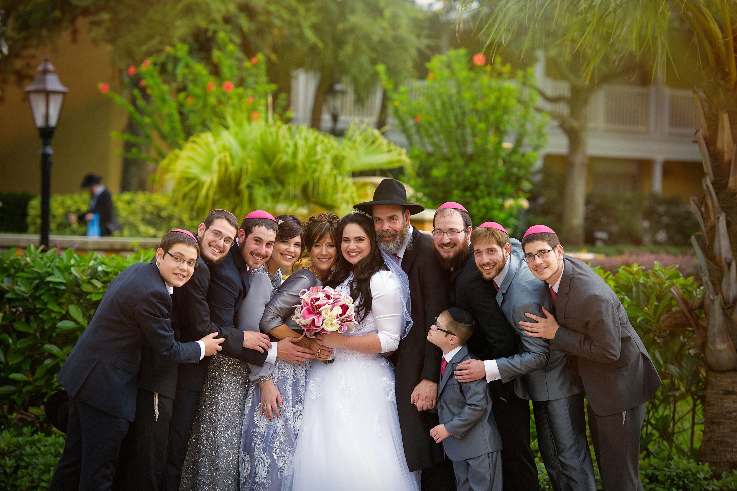 Wedding by Levikfoto.com-119.jpg