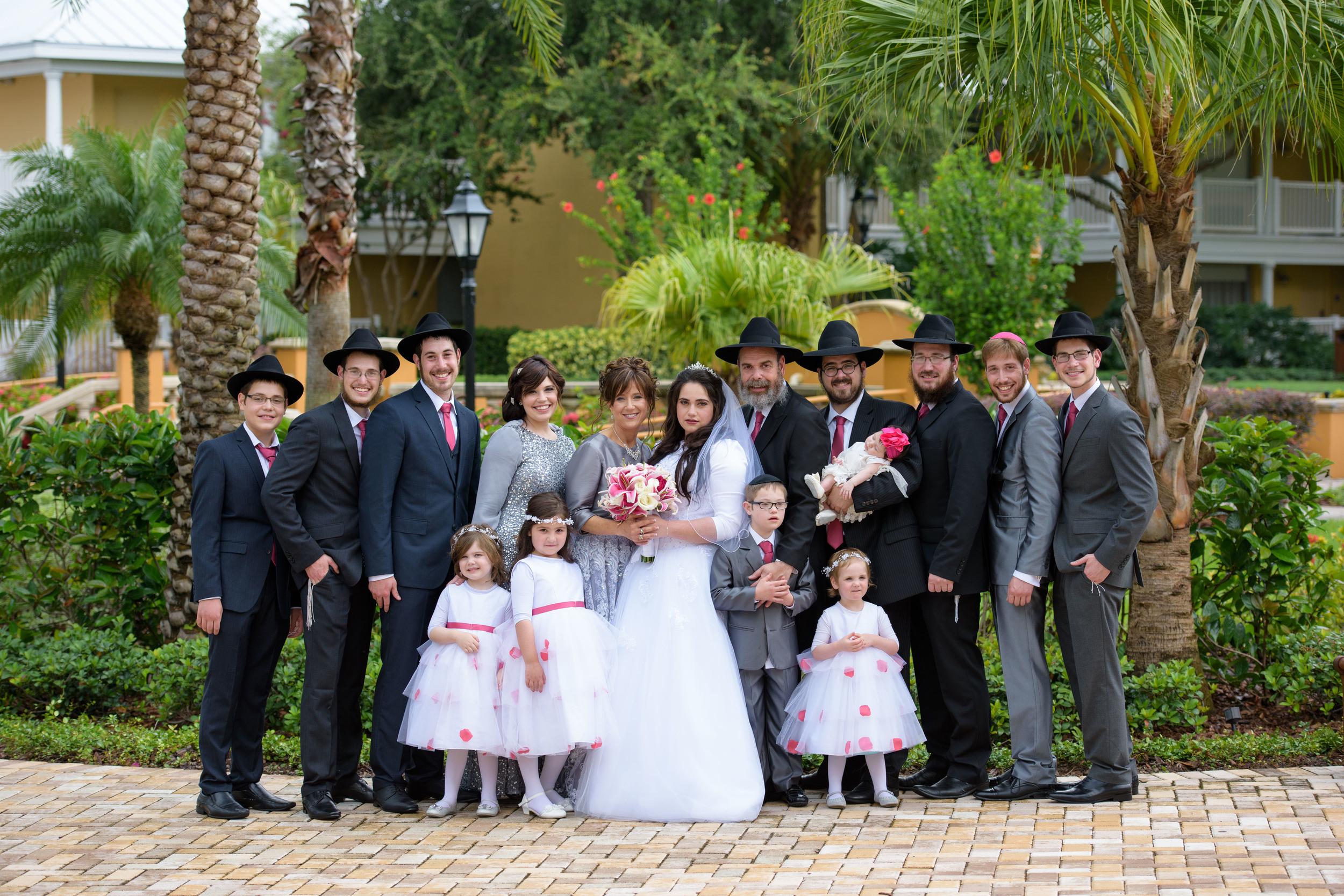 Wedding by Levikfoto.com-123.jpg