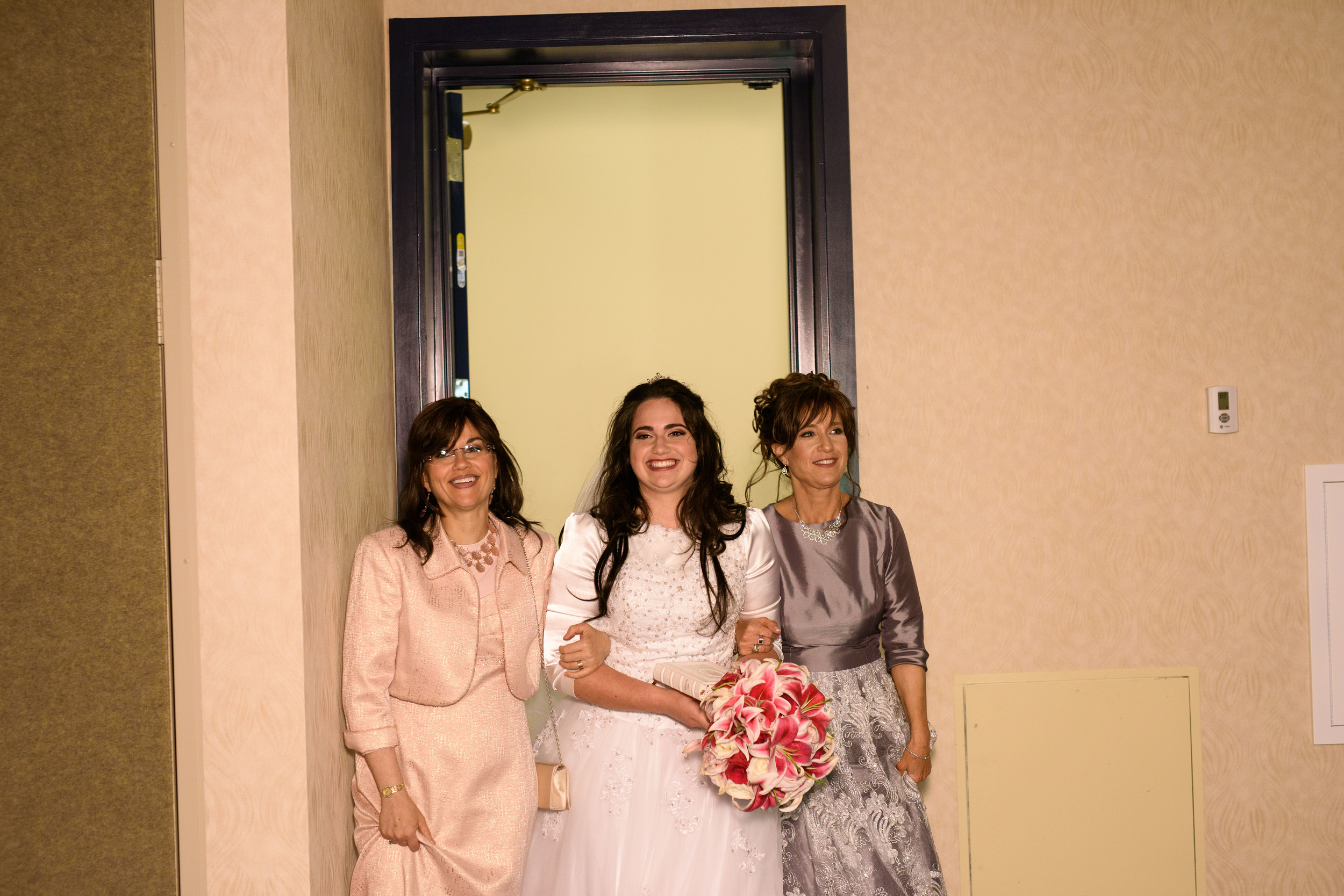 Wedding by Levikfoto.com-262.jpg