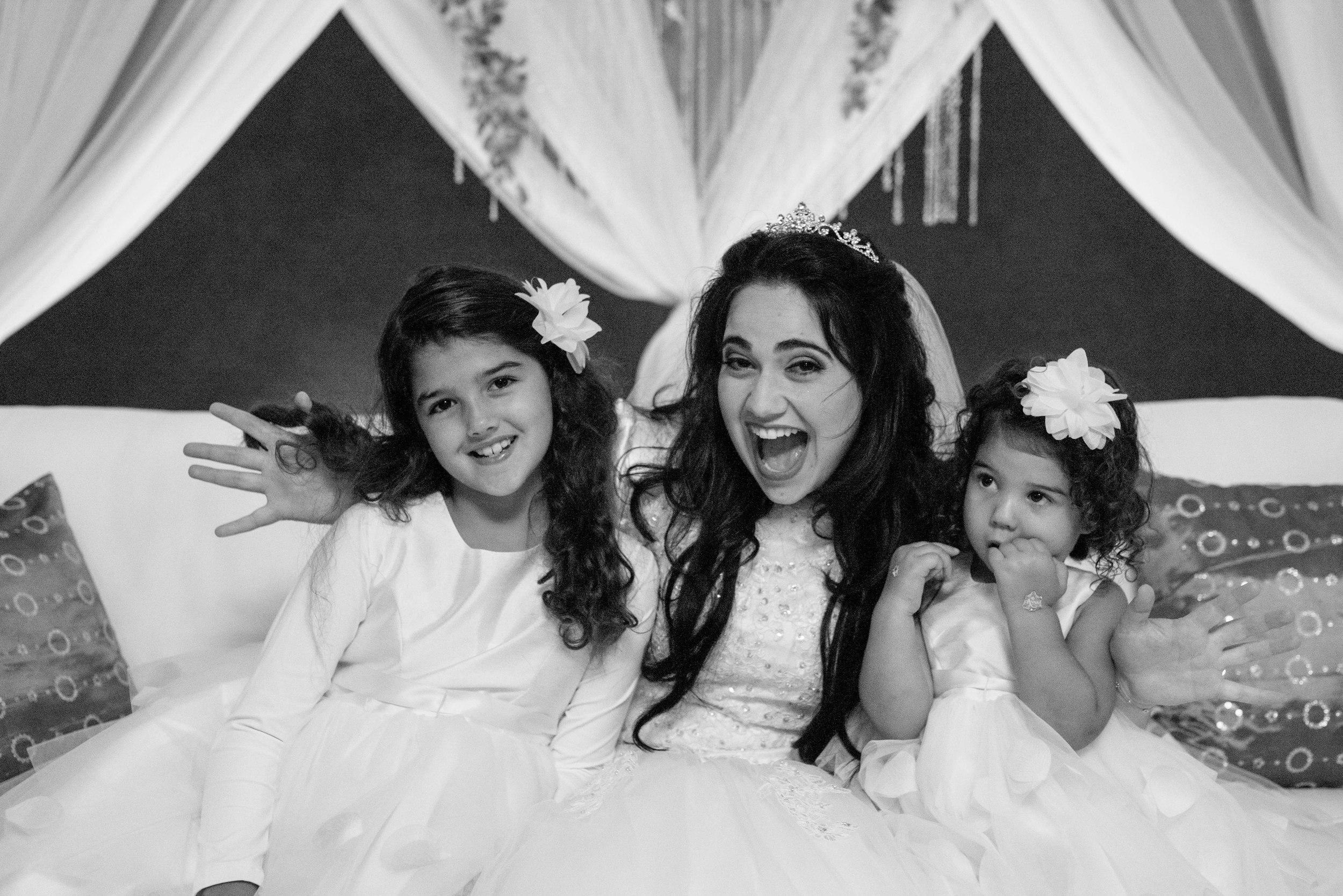 Wedding by Levikfoto.com-286.jpg