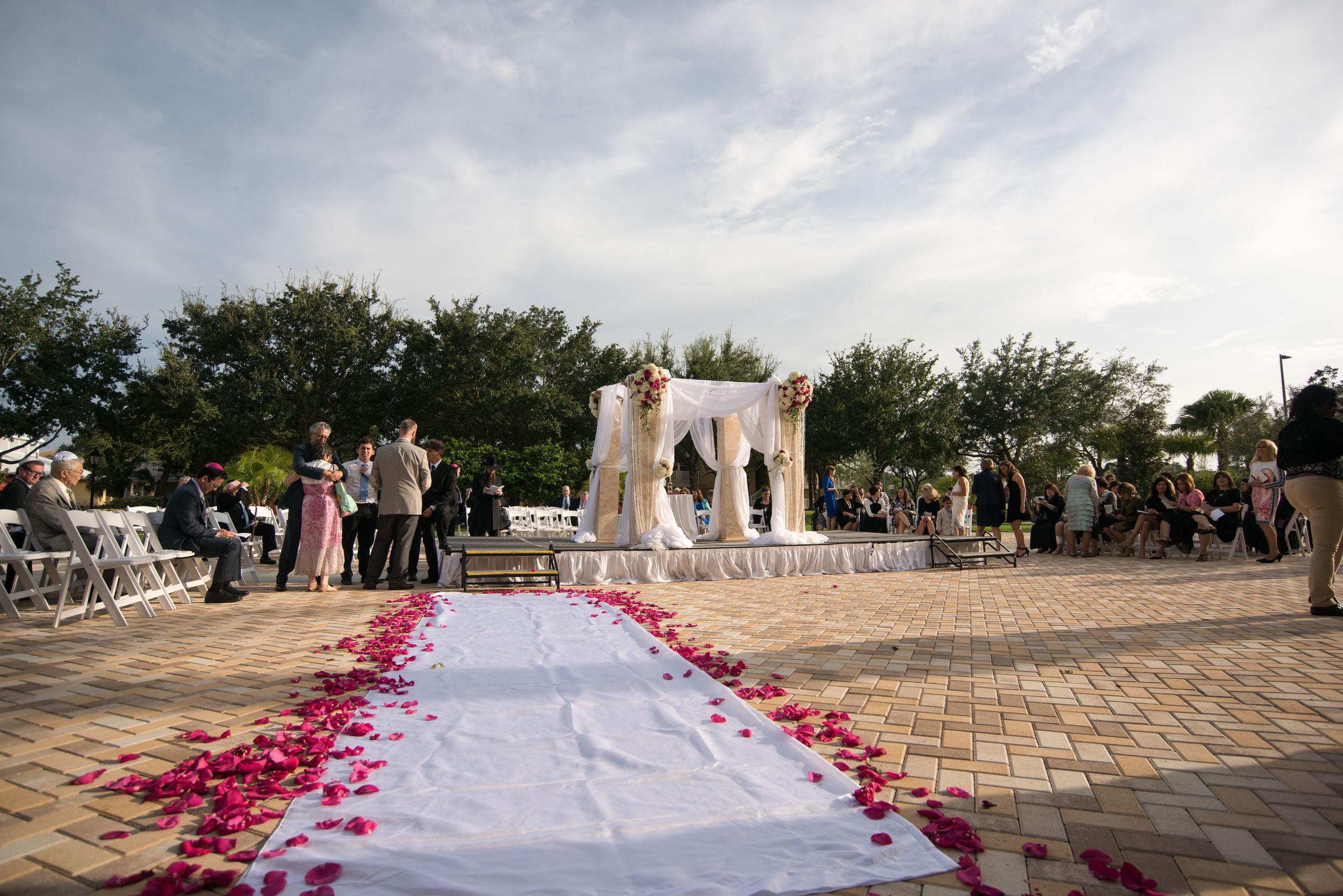 Wedding by Levikfoto.com-334.jpg