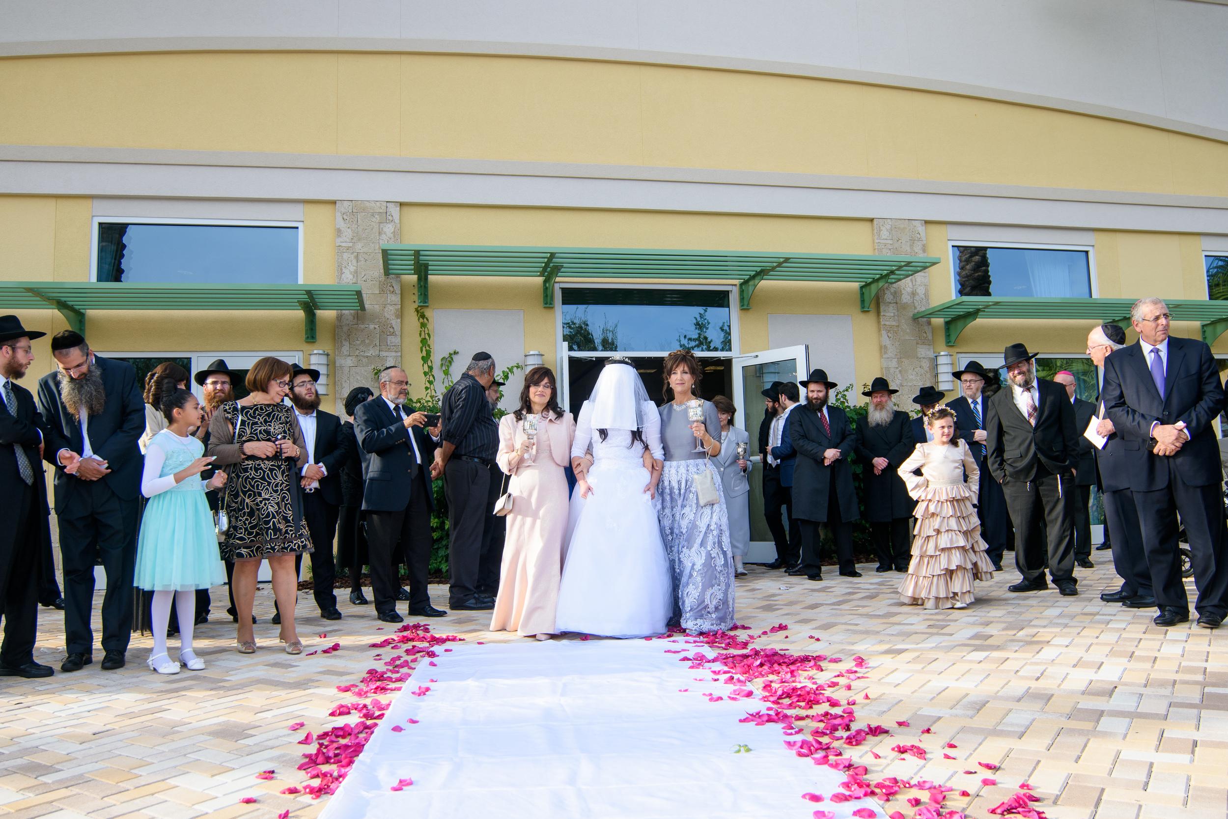 Wedding by Levikfoto.com-343.jpg