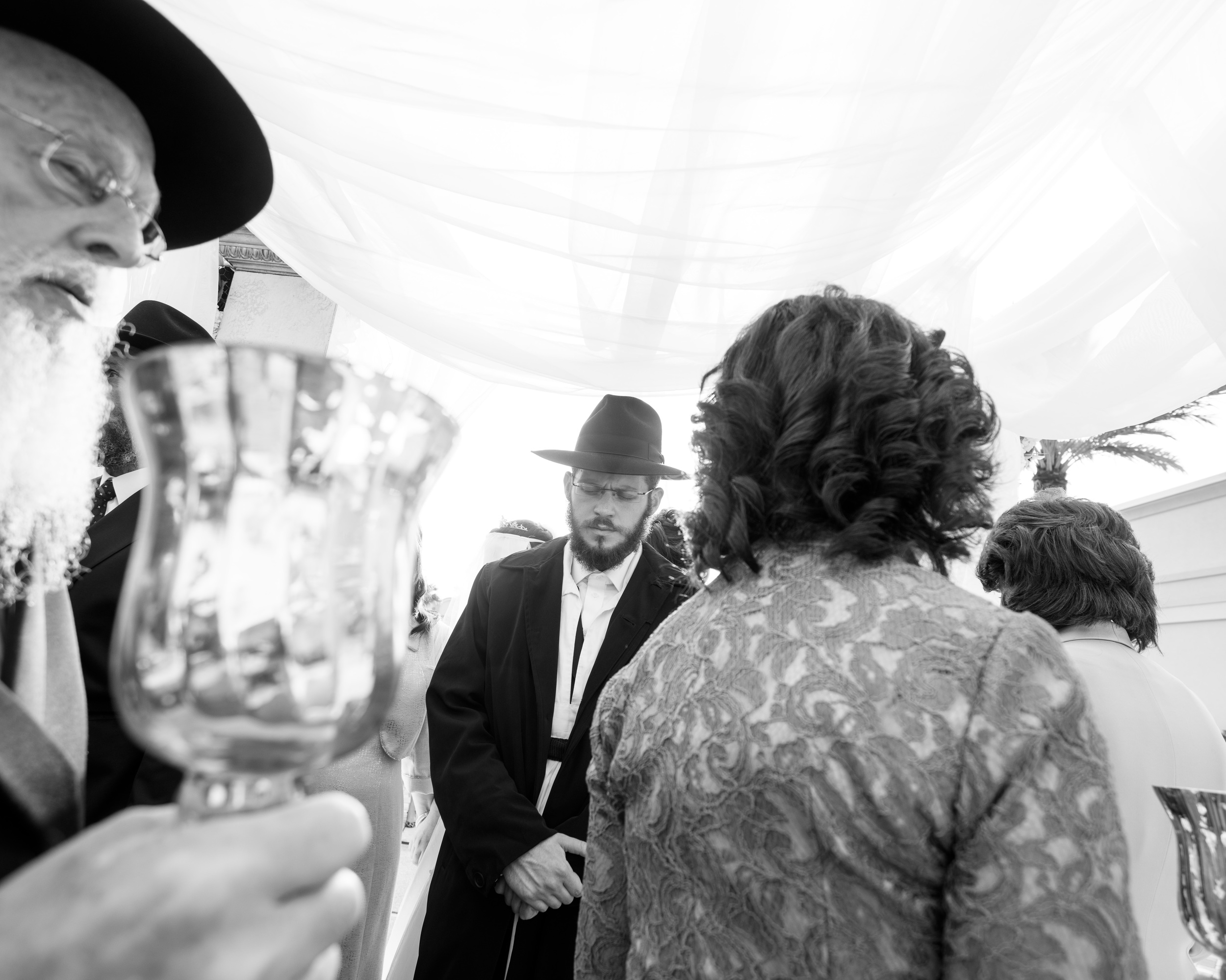 Wedding by Levikfoto.com-361.jpg