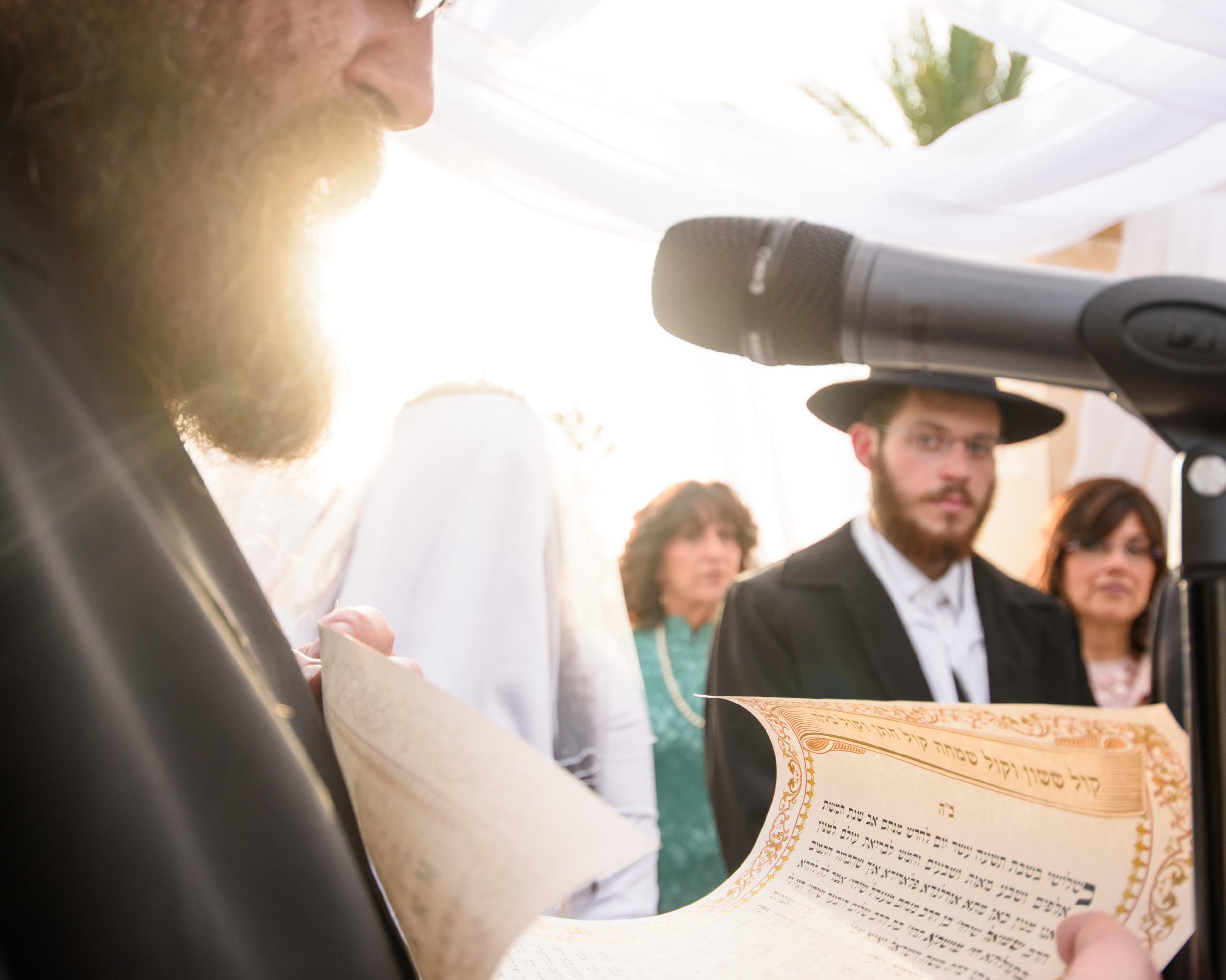 Wedding by Levikfoto.com-392.jpg