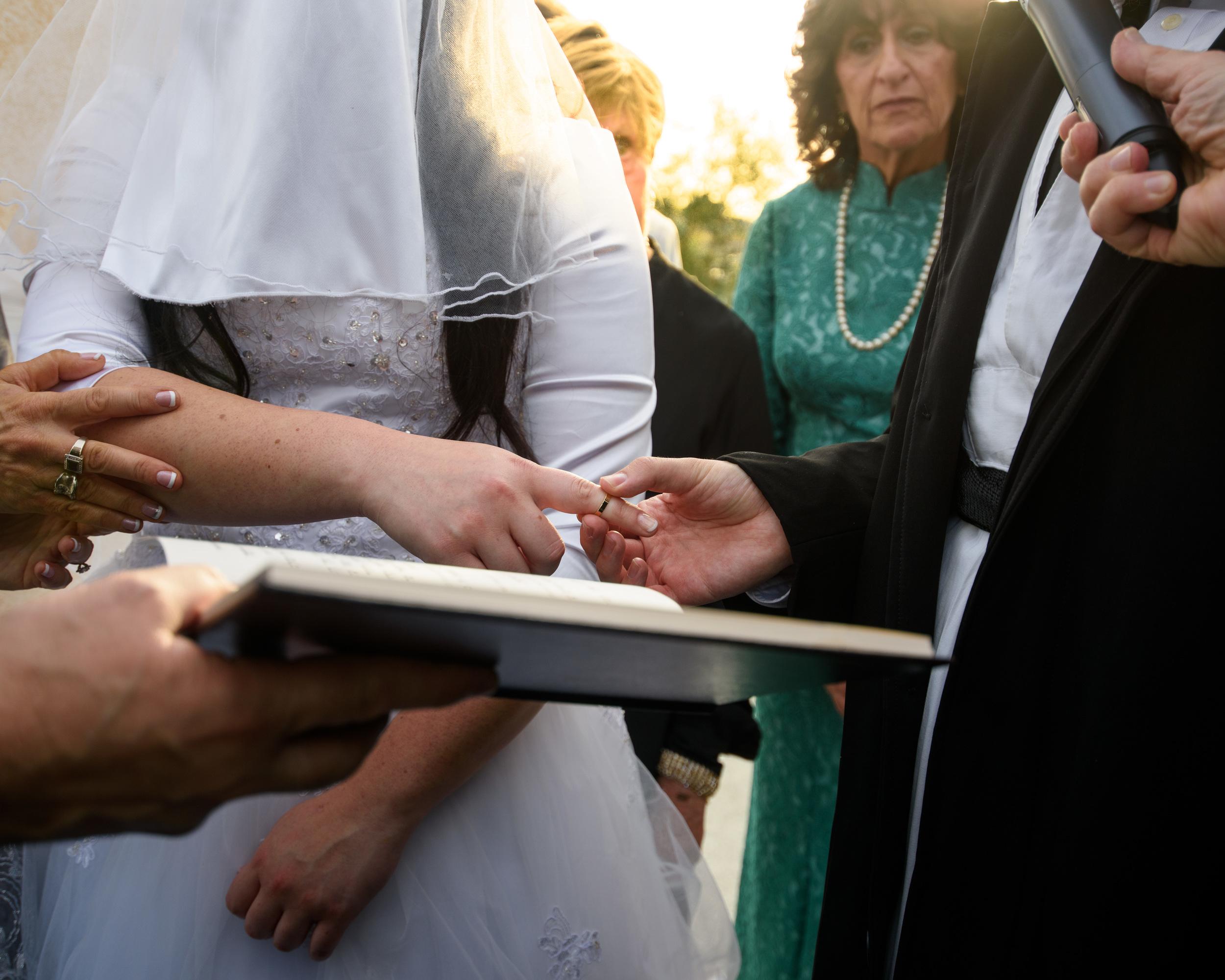 Wedding by Levikfoto.com-384.jpg