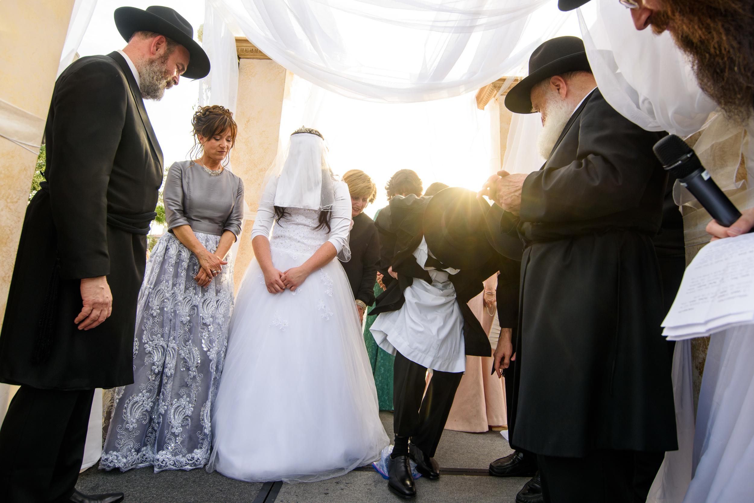 Wedding by Levikfoto.com-404.jpg
