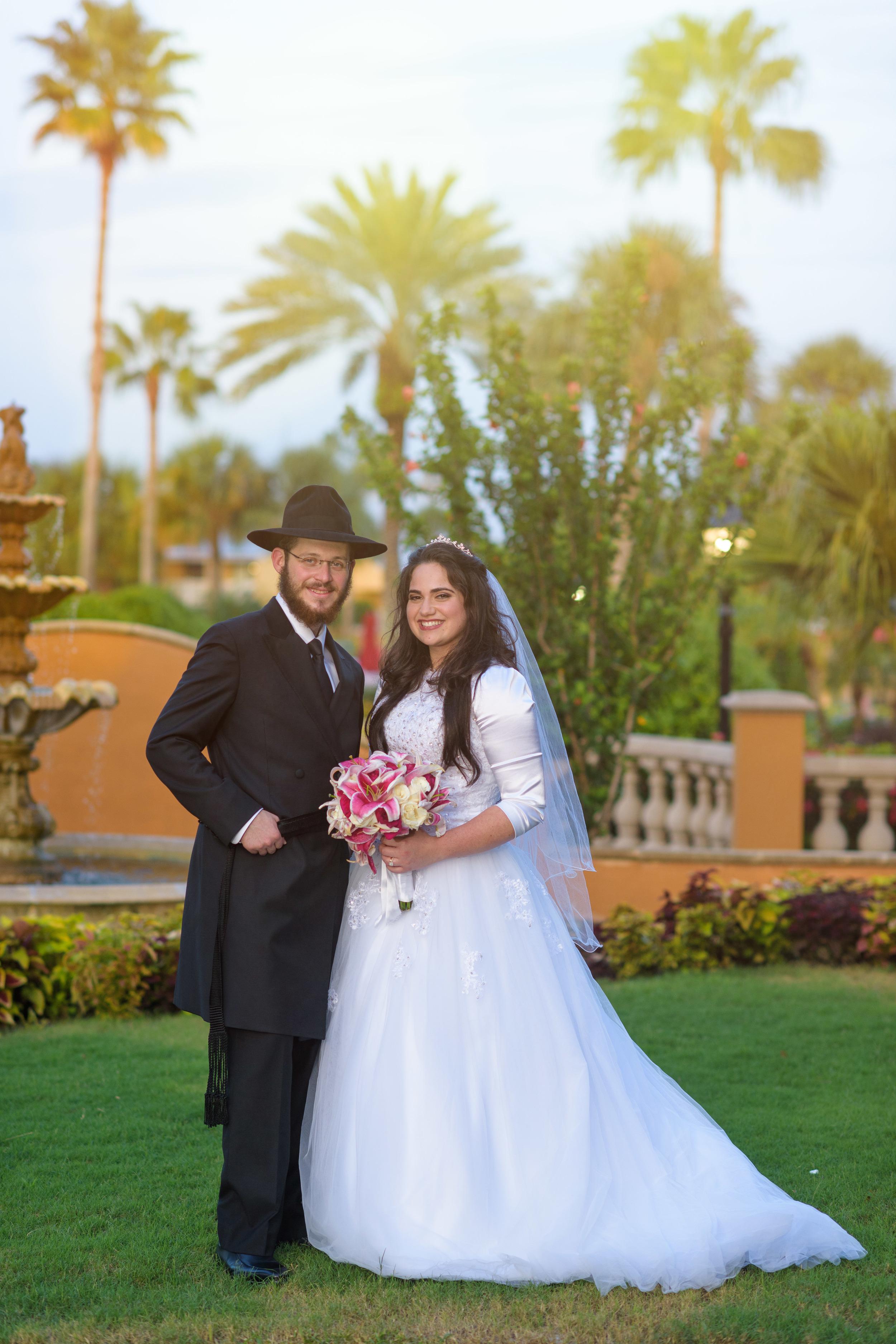 Wedding by Levikfoto.com-437.jpg
