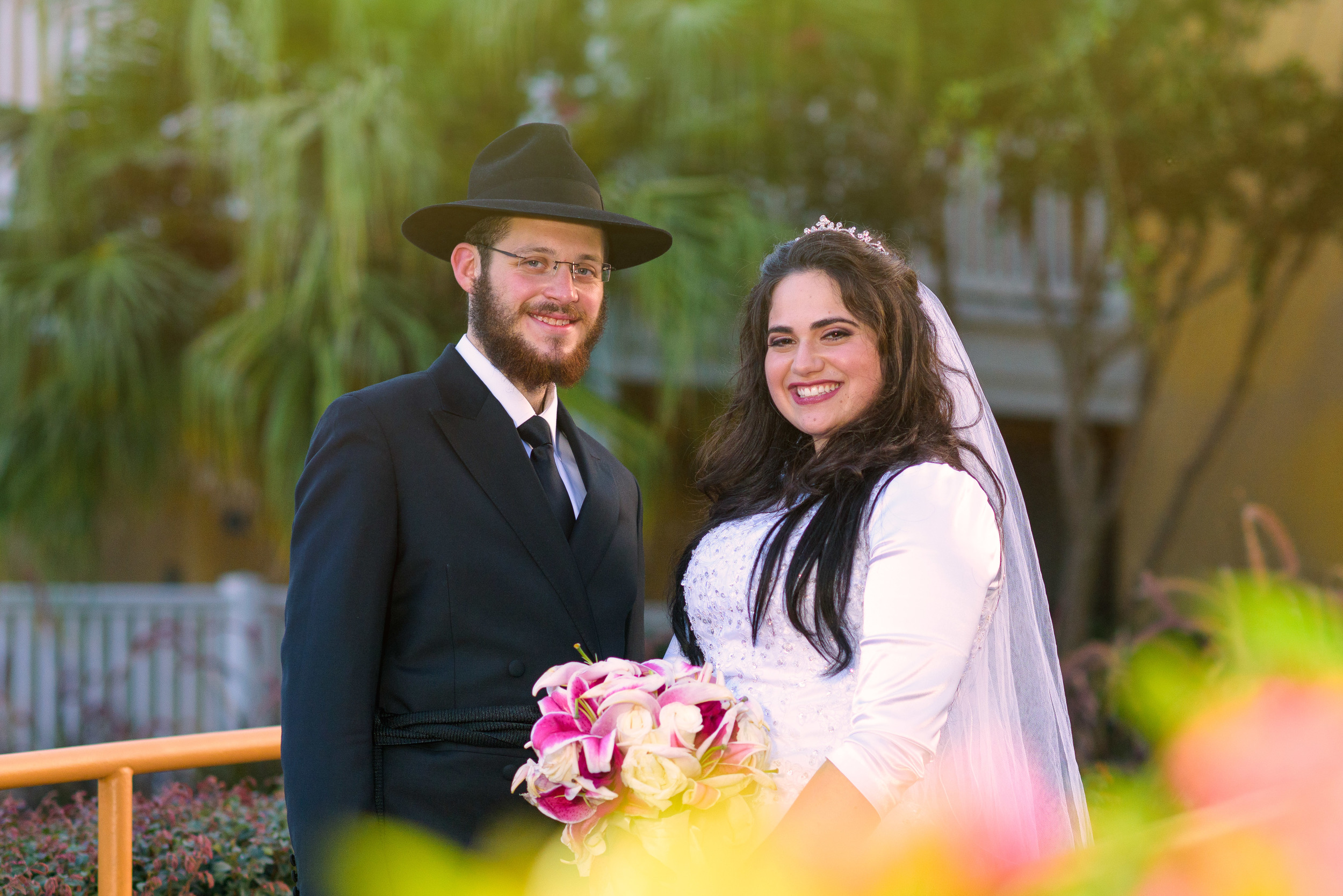 Wedding by Levikfoto.com-442.jpg