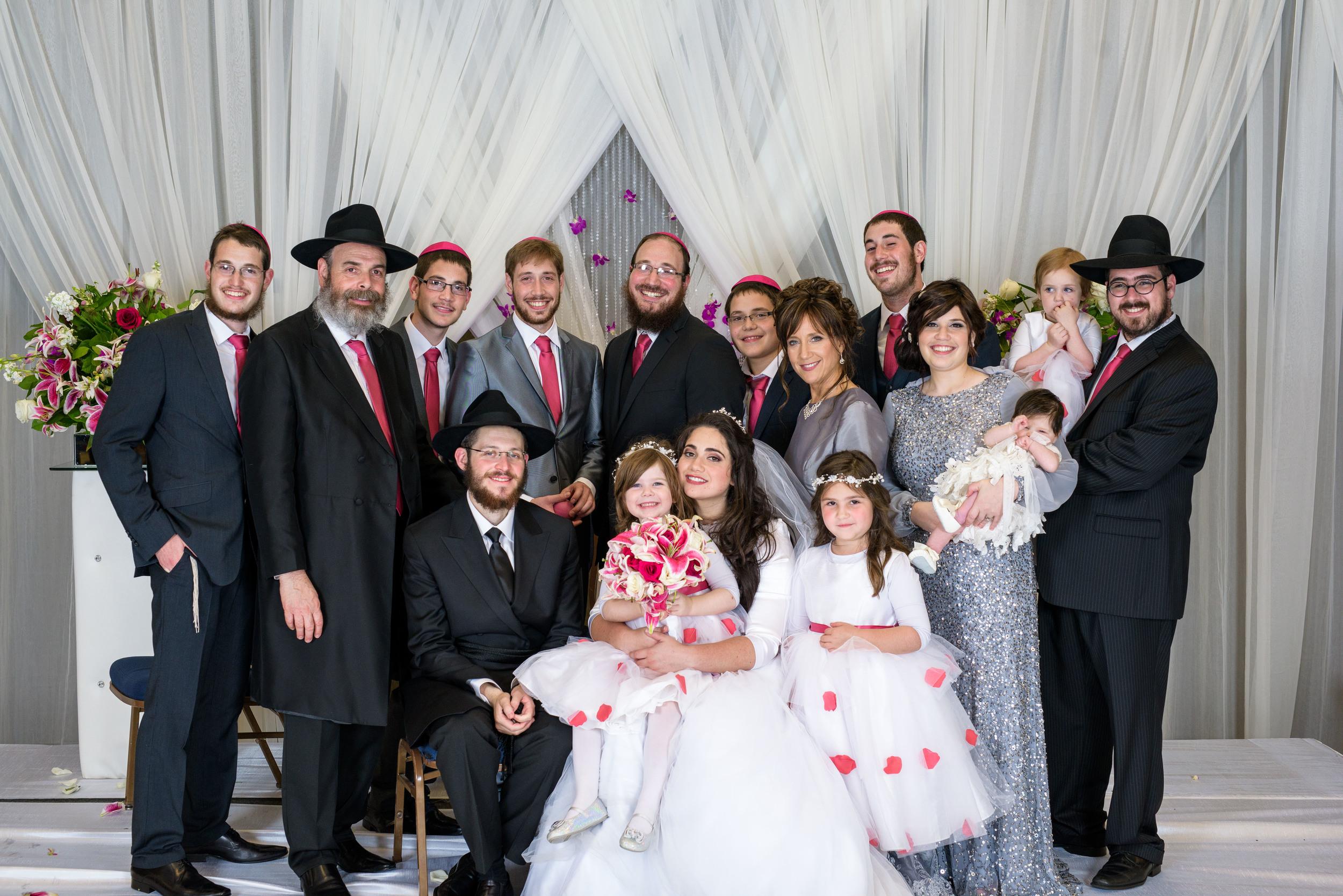 Wedding by Levikfoto.com-471.jpg