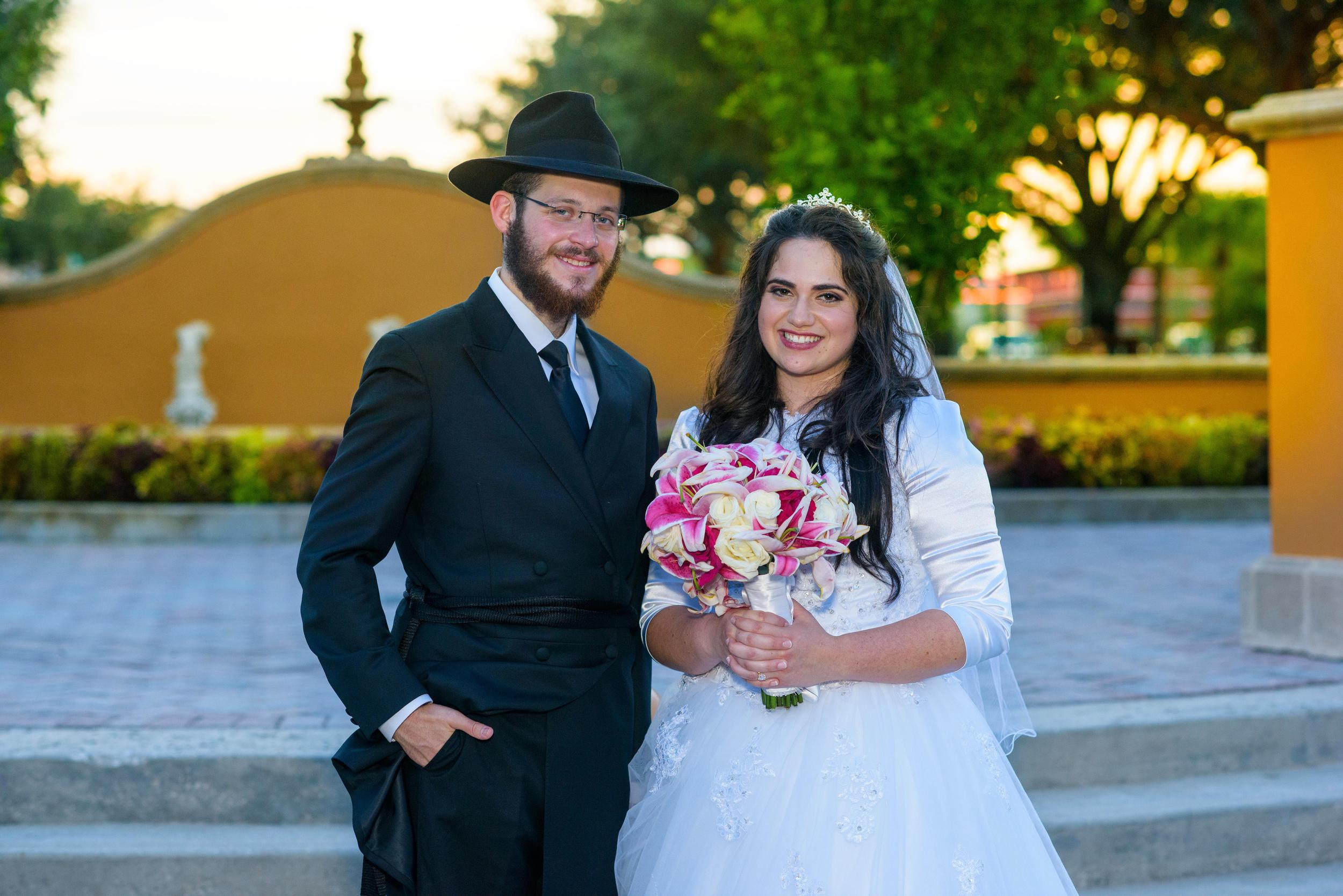 Wedding by Levikfoto.com-455.jpg