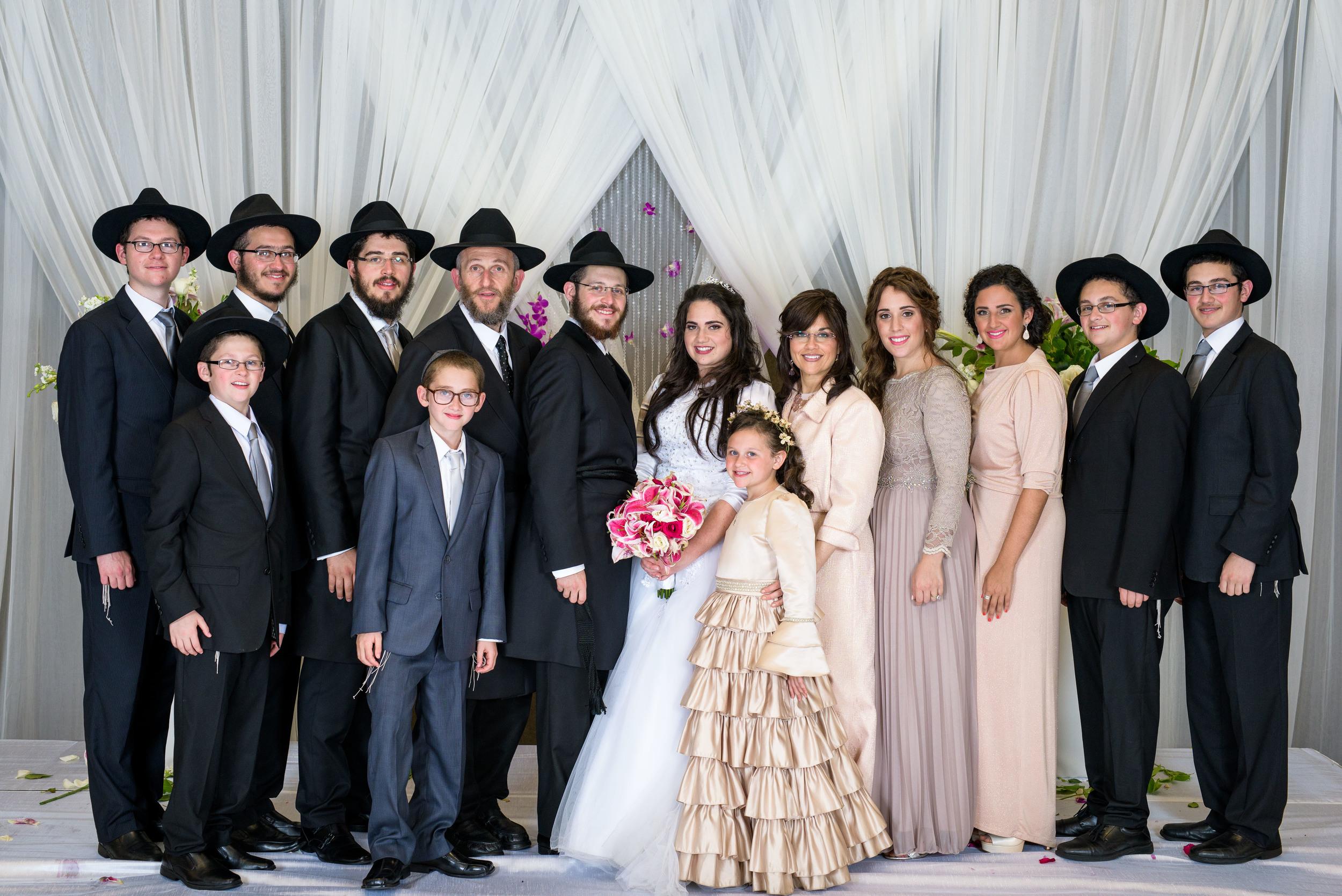 Wedding by Levikfoto.com-495.jpg