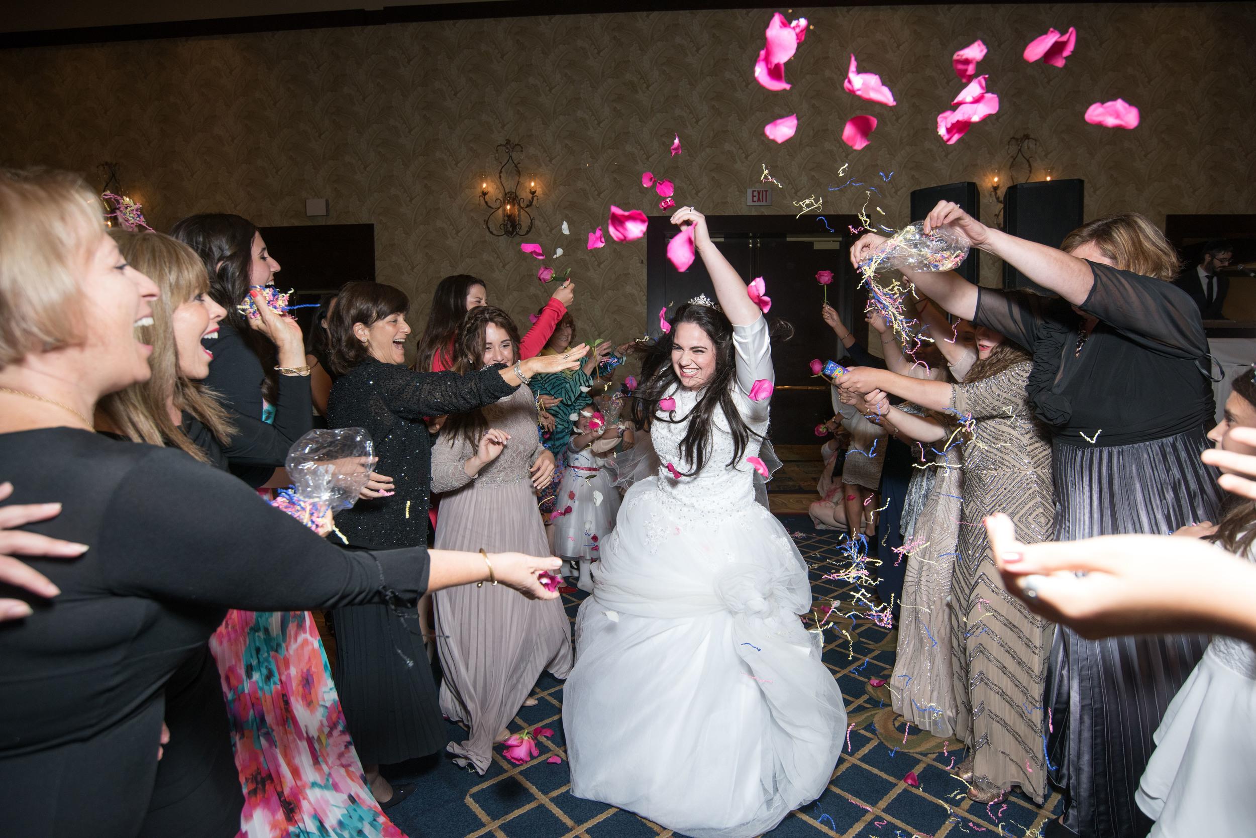 Wedding by Levikfoto.com-505.jpg