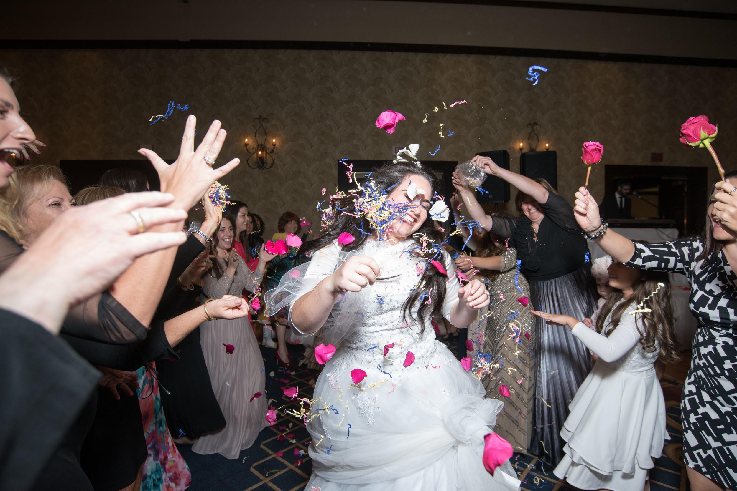 Wedding by Levikfoto.com-506.jpg