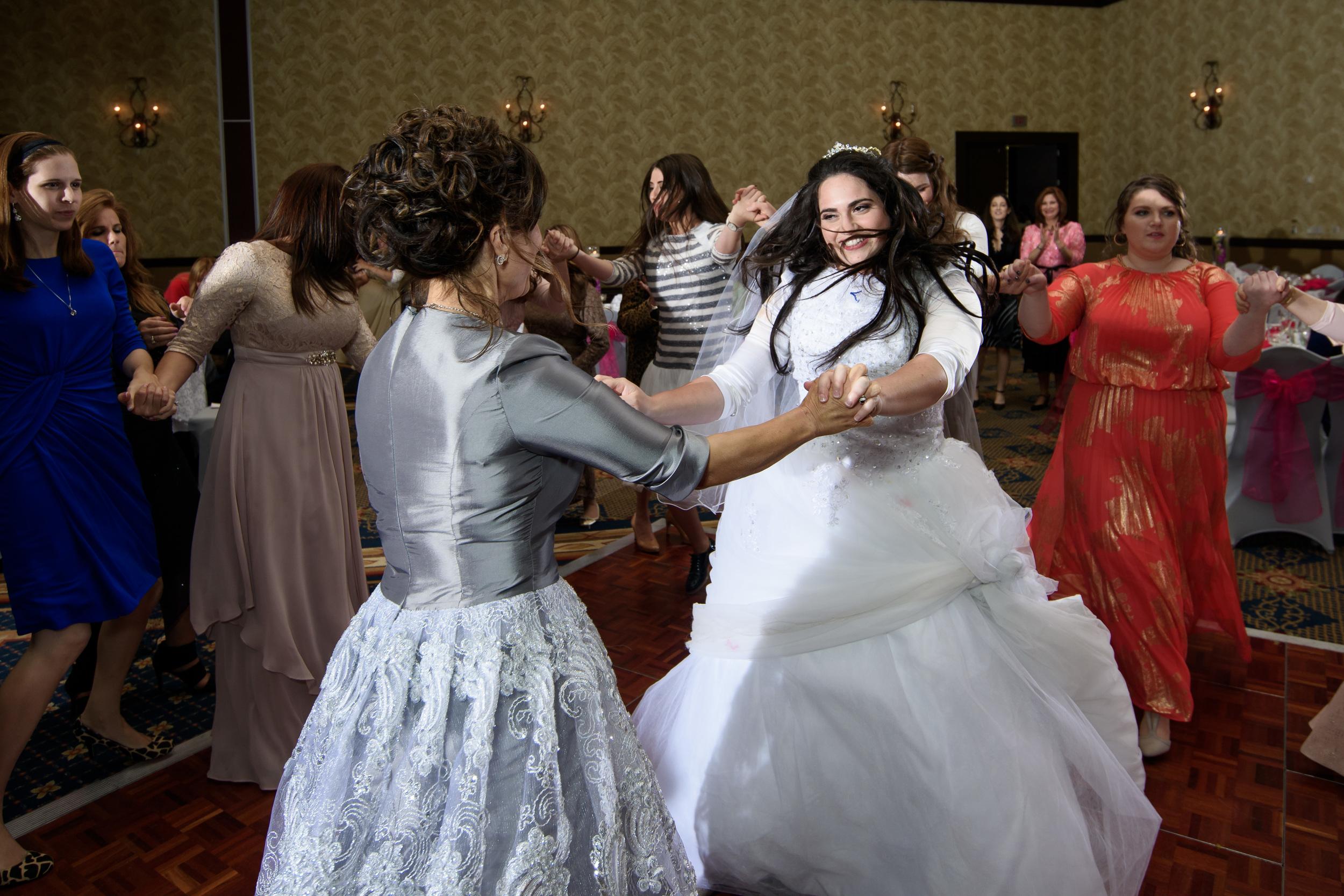 Wedding by Levikfoto.com-508.jpg