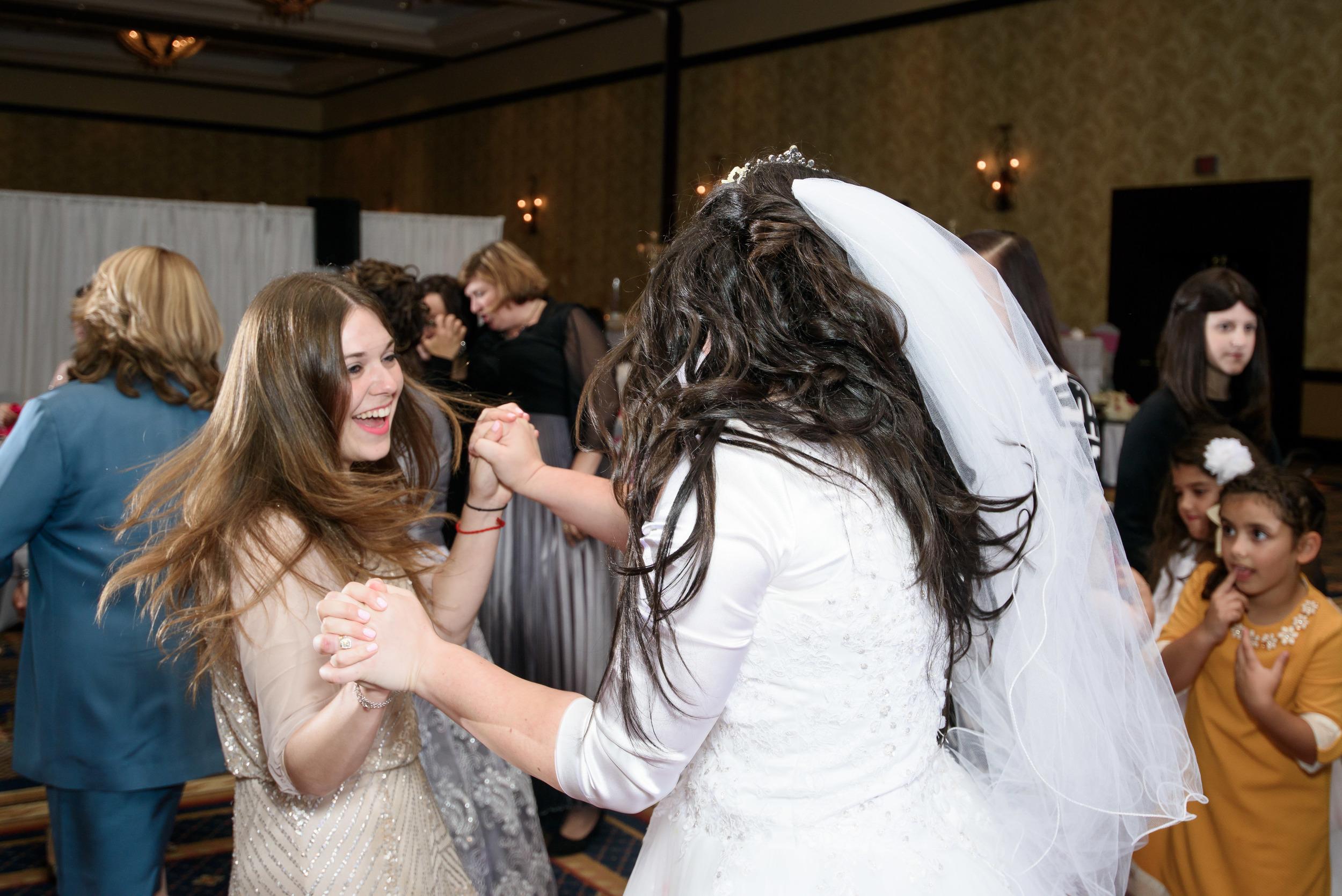 Wedding by Levikfoto.com-543.jpg
