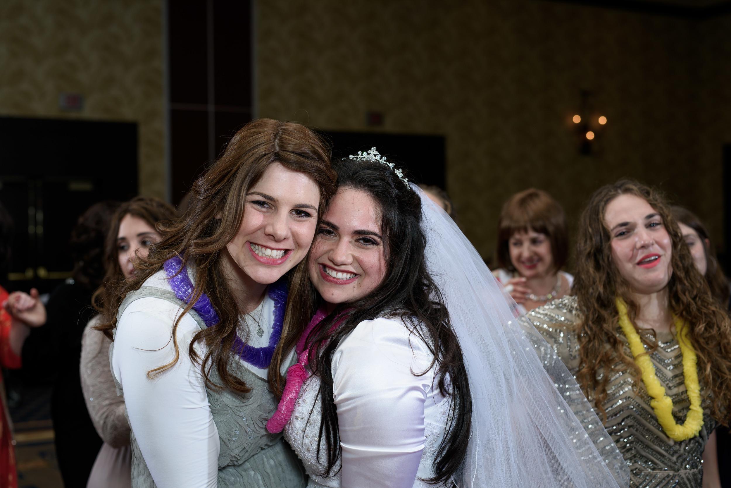 Wedding by Levikfoto.com-614.jpg
