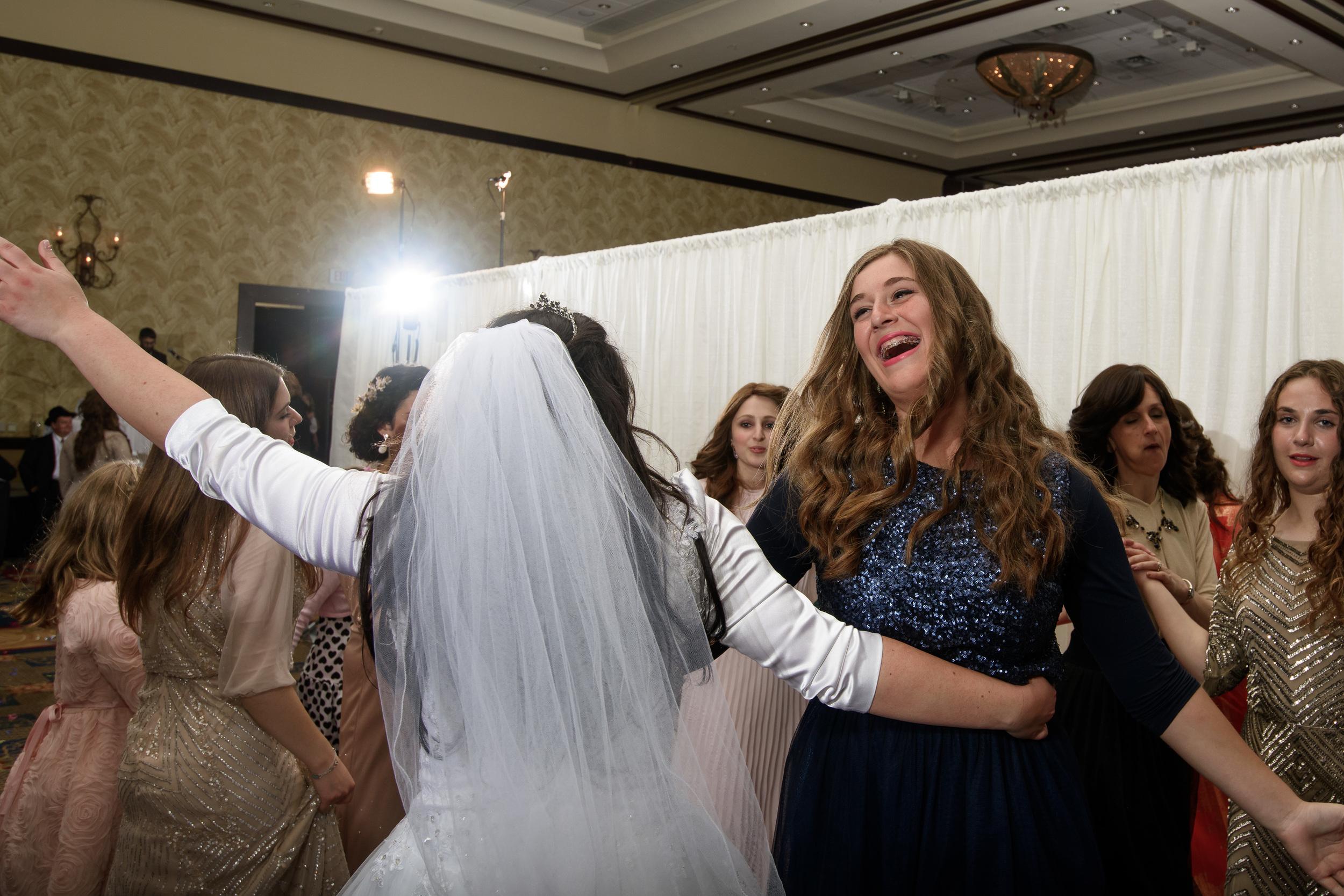 Wedding by Levikfoto.com-654.jpg