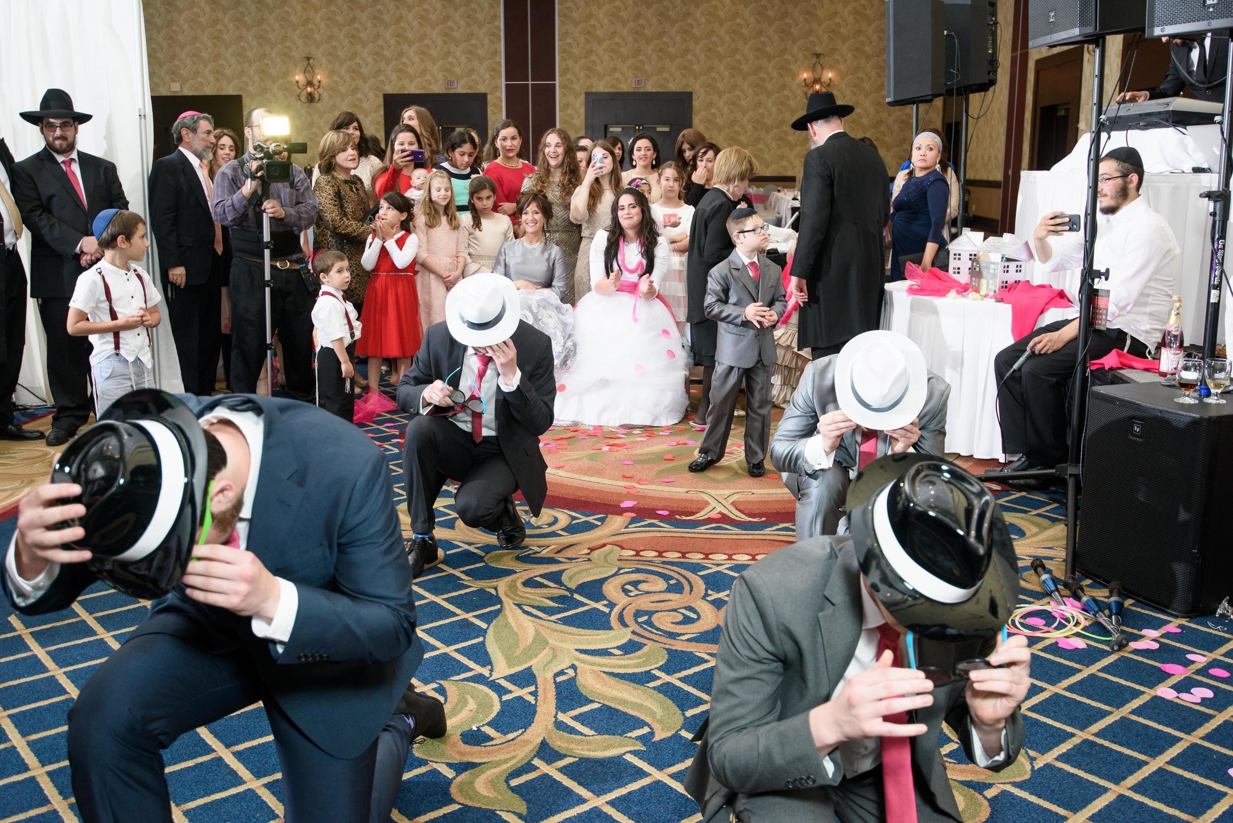 Wedding by Levikfoto.com-771.jpg