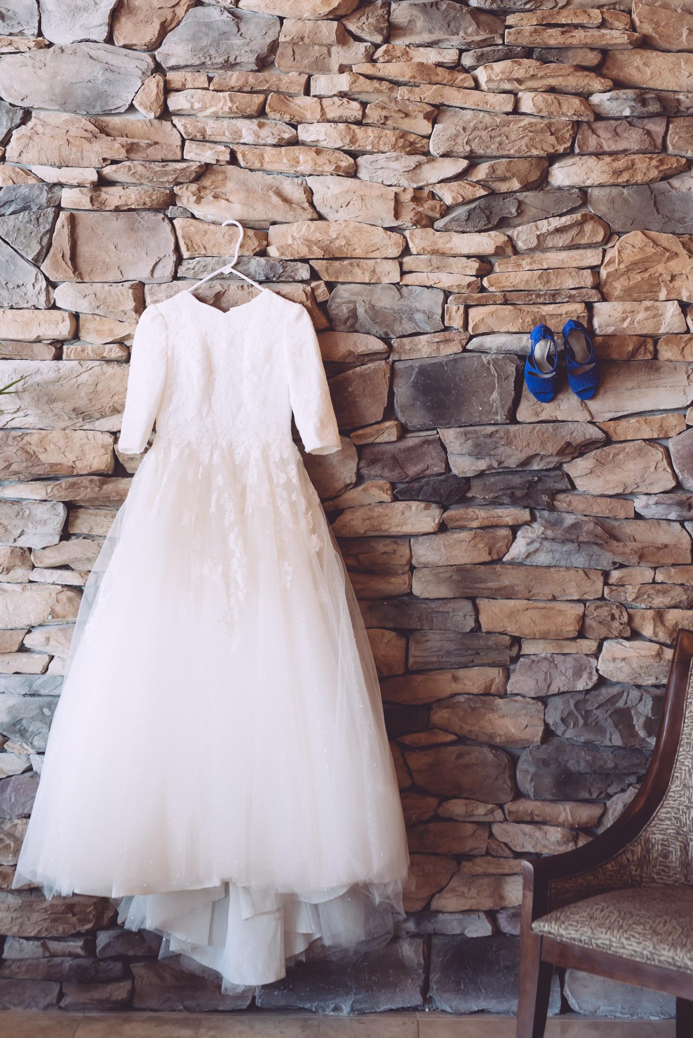 Wedding by Levikfoto.com-001.jpg