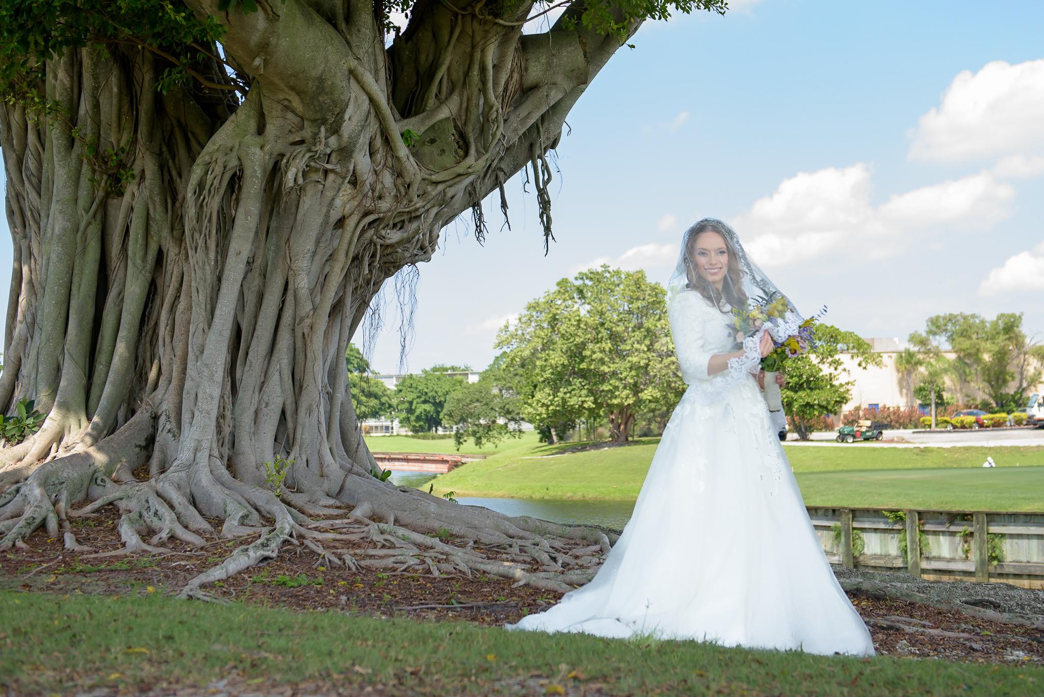 Wedding by Levikfoto.com-005.jpg
