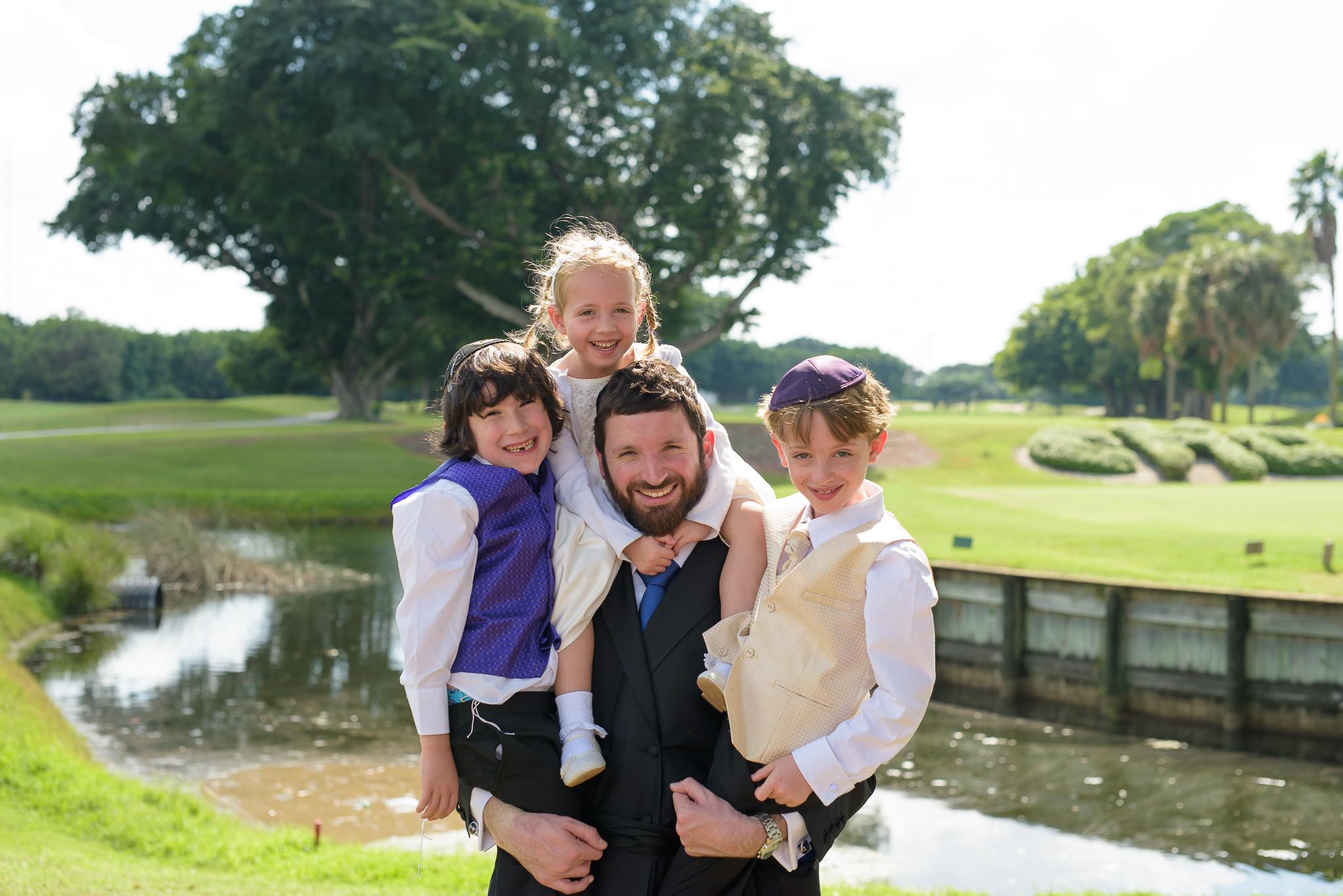 Wedding by Levikfoto.com-016.jpg