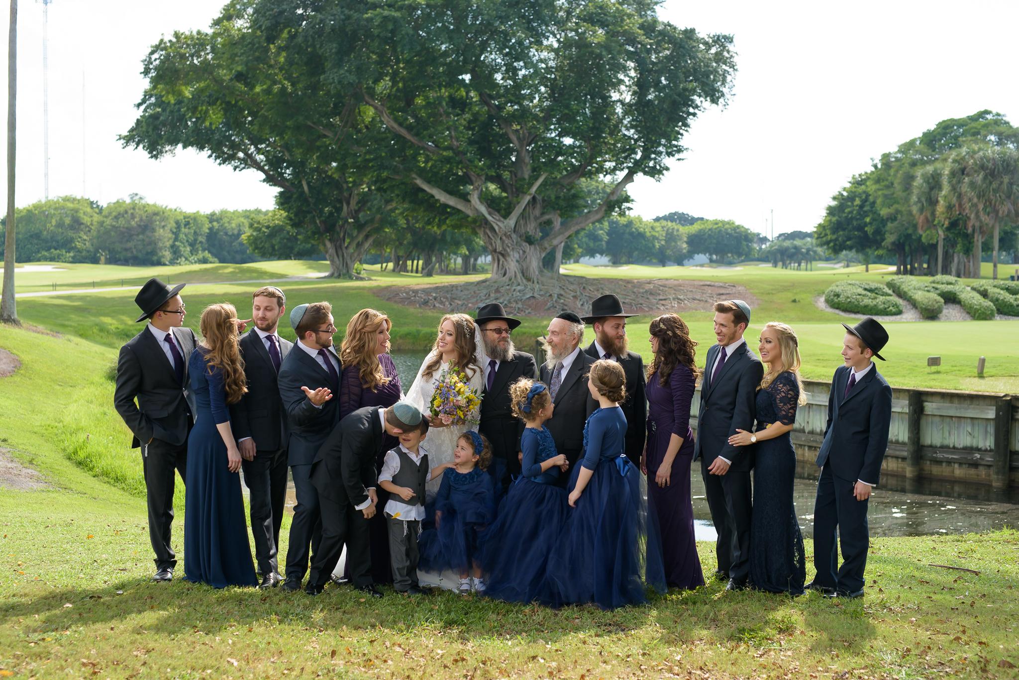 Wedding by Levikfoto.com-017.jpg