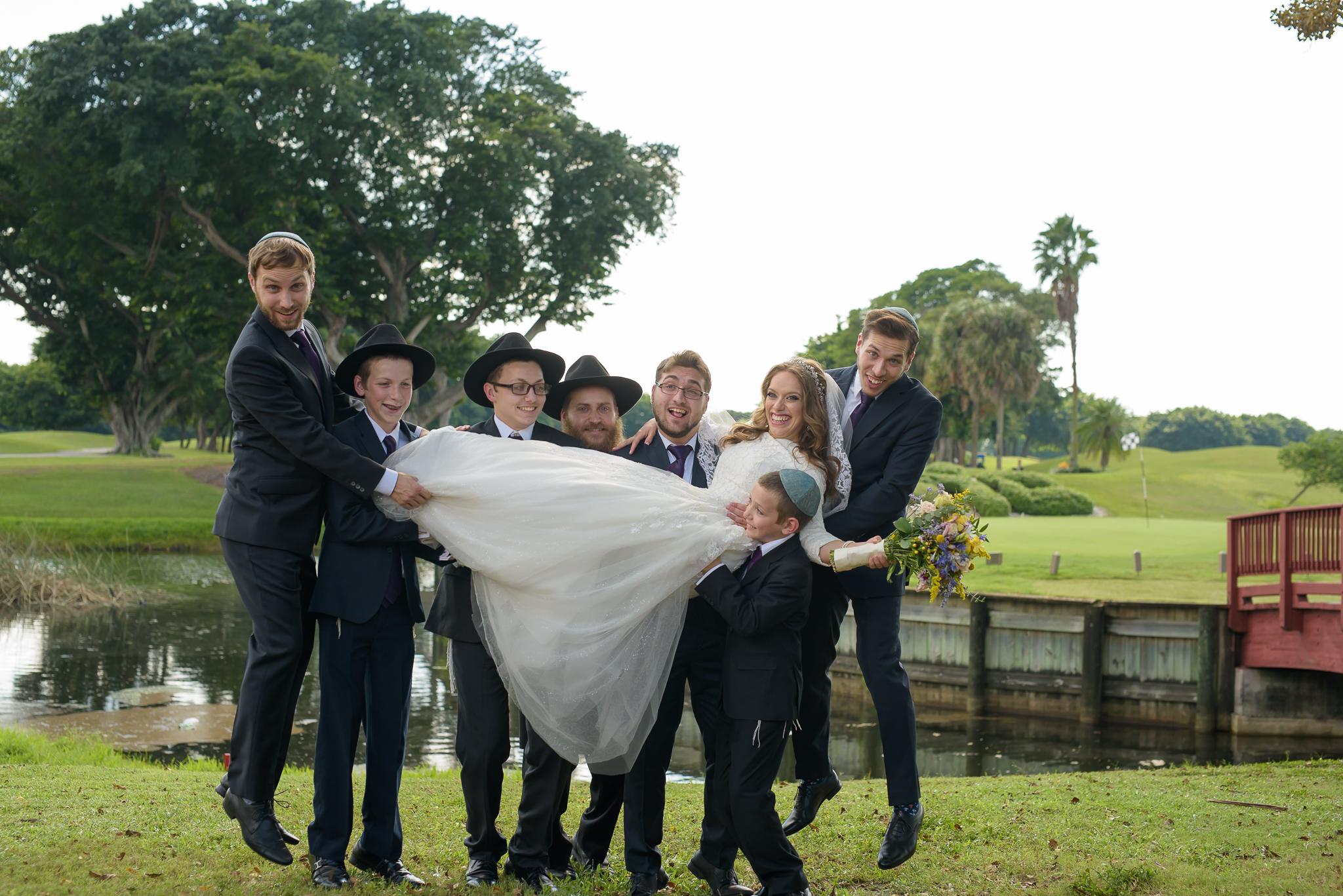 Wedding by Levikfoto.com-018.jpg