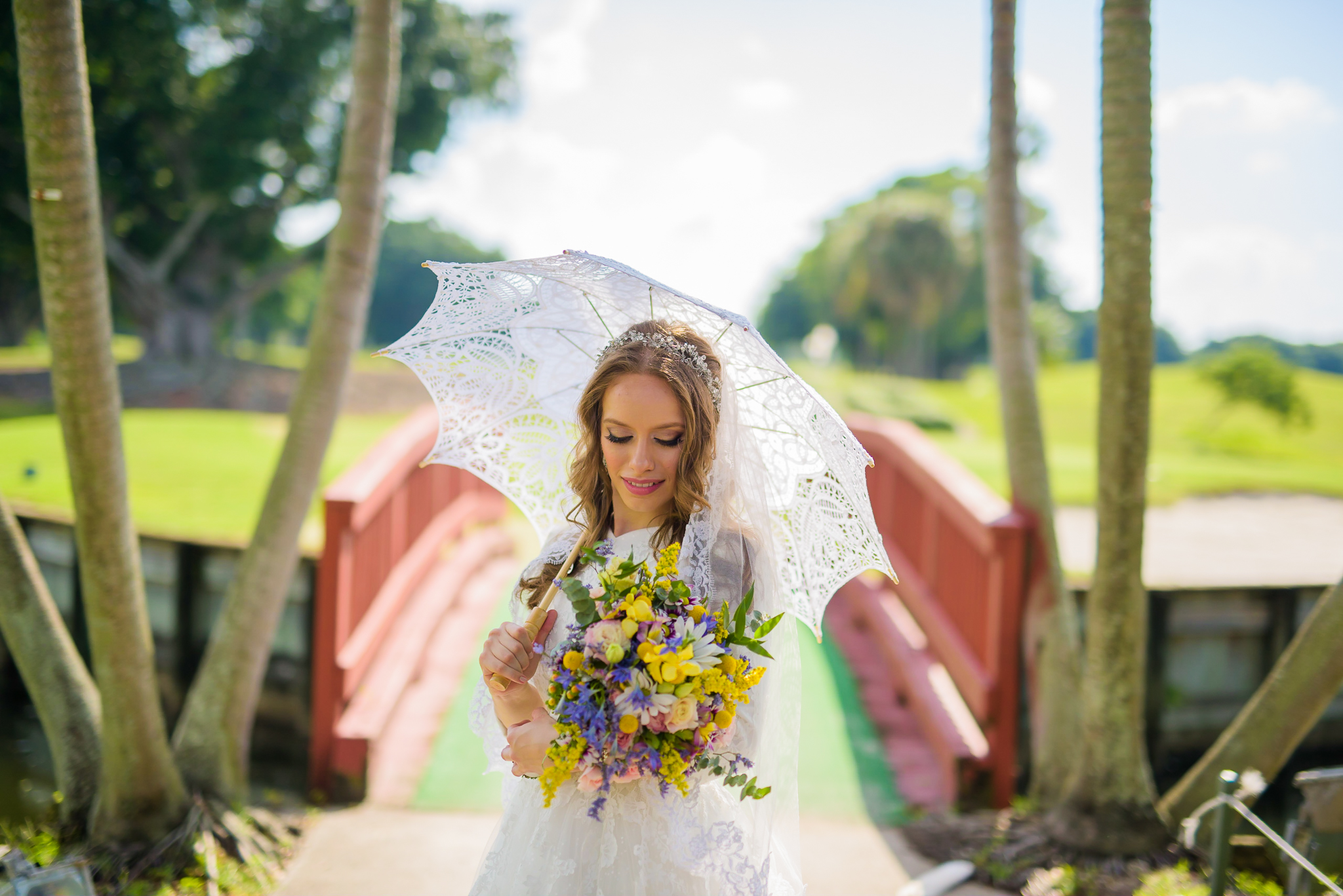 Wedding by Levikfoto.com-019.jpg
