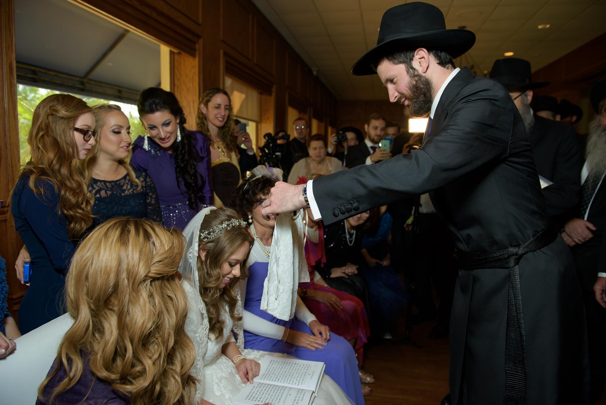 Wedding by Levikfoto.com-025.jpg