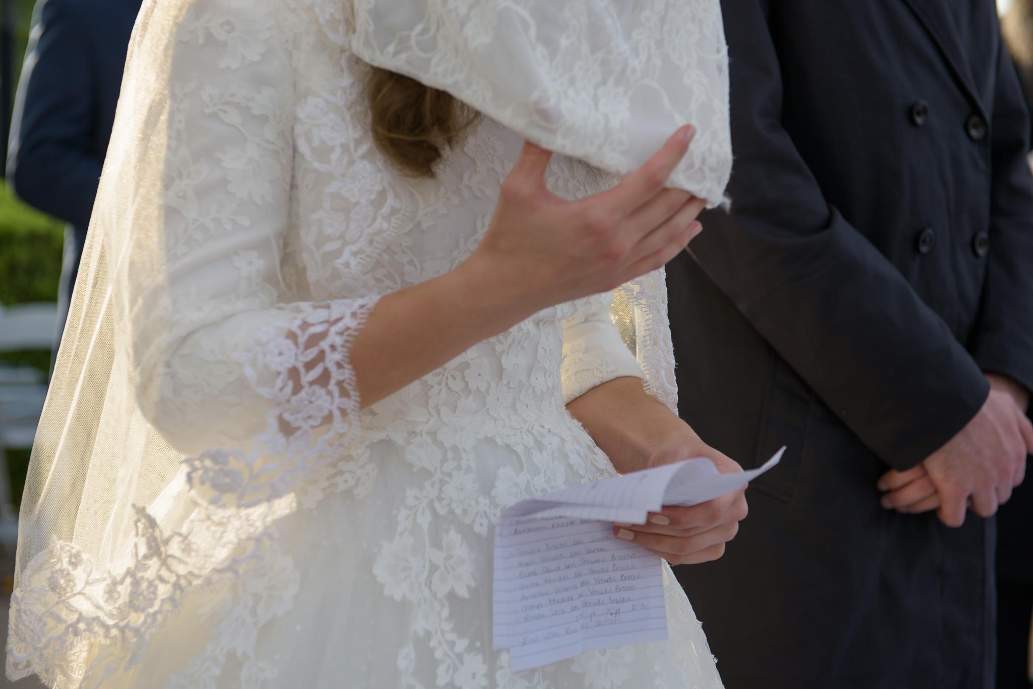 Wedding by Levikfoto.com-028.jpg