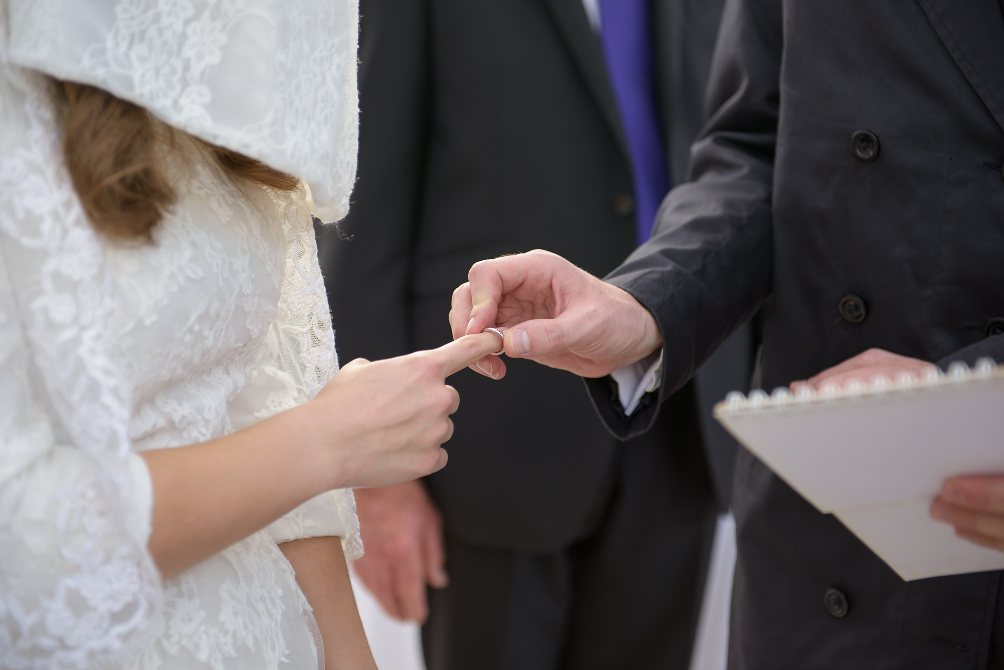 Wedding by Levikfoto.com-030.jpg