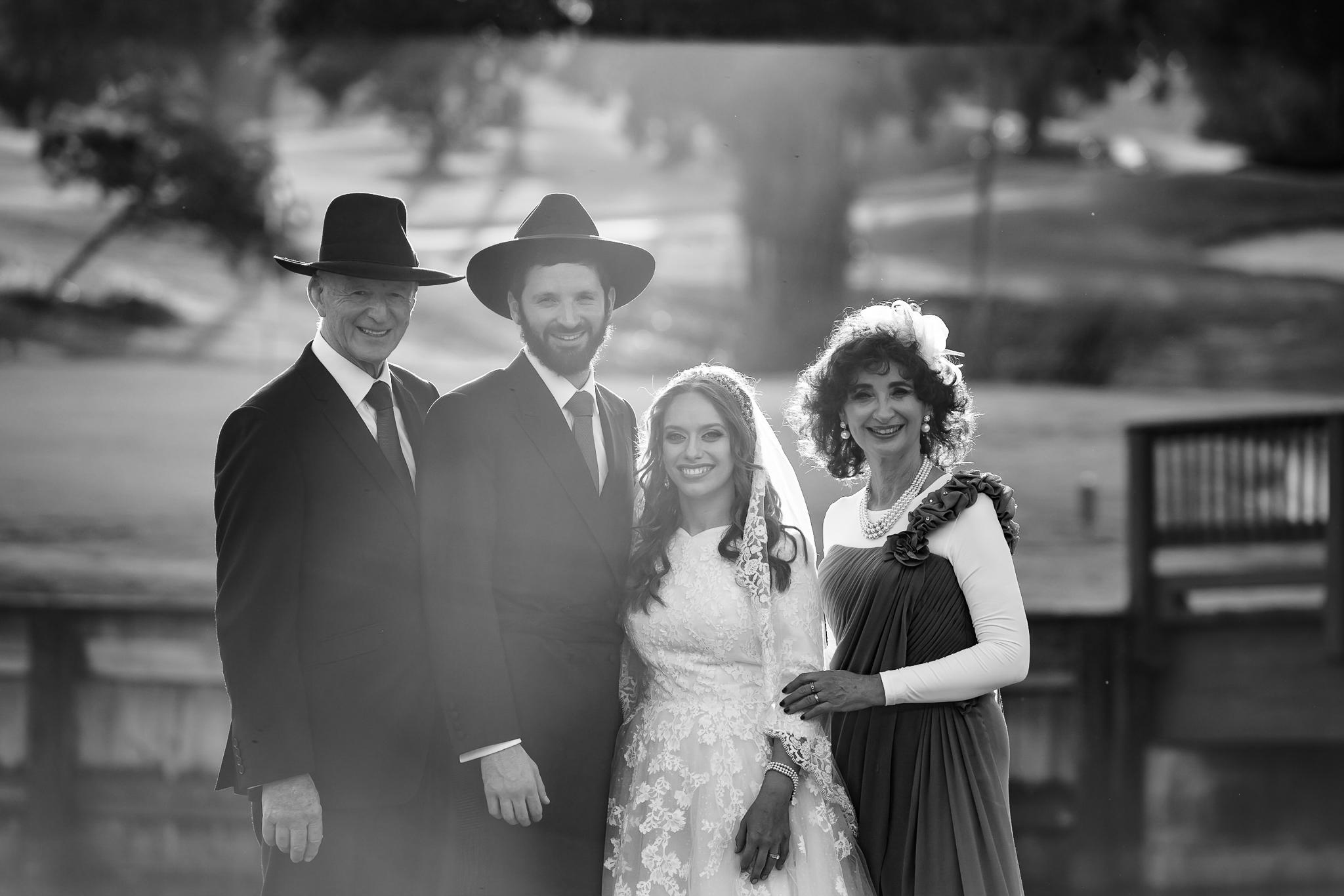 Wedding by Levikfoto.com-032.jpg