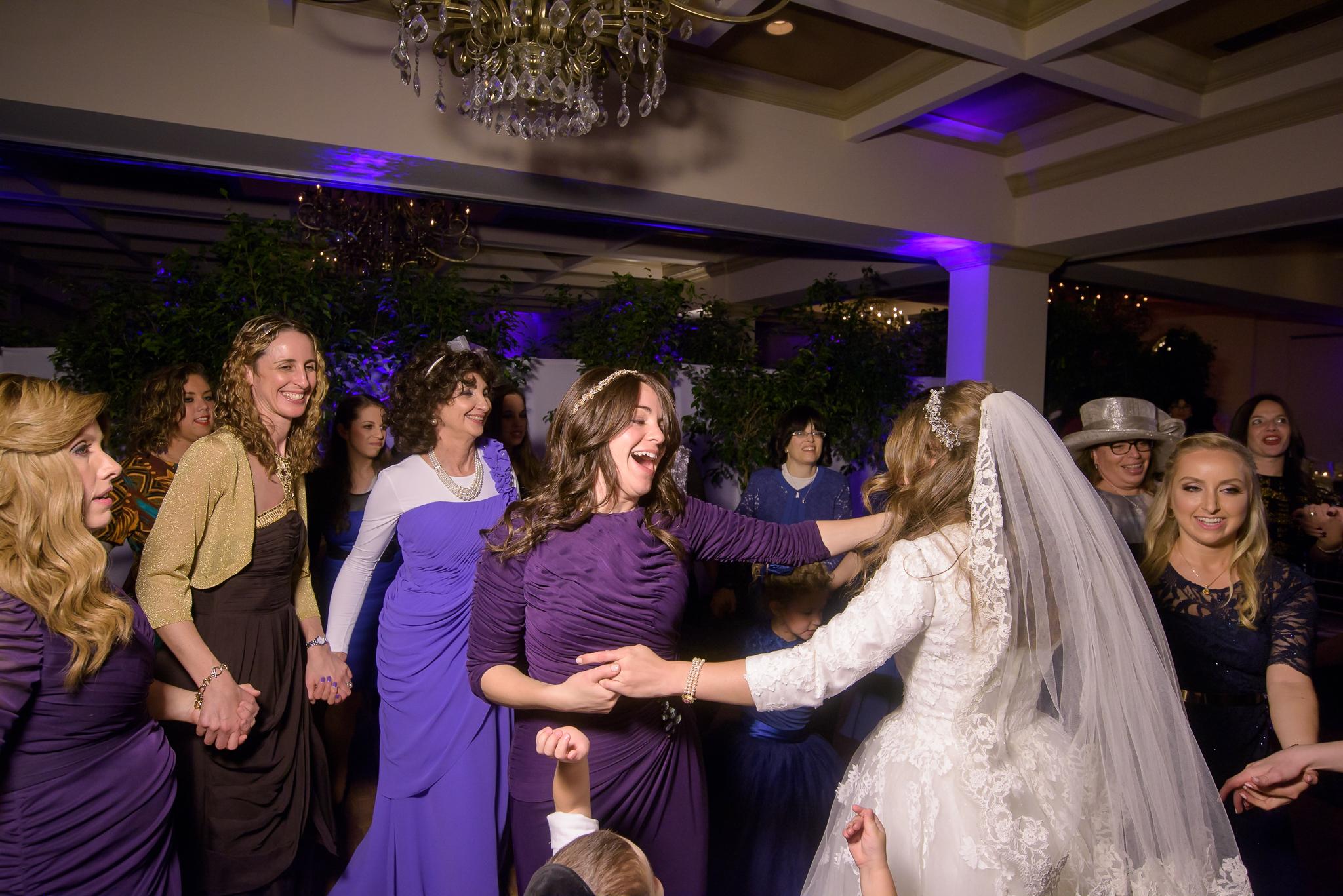 Wedding by Levikfoto.com-041.jpg