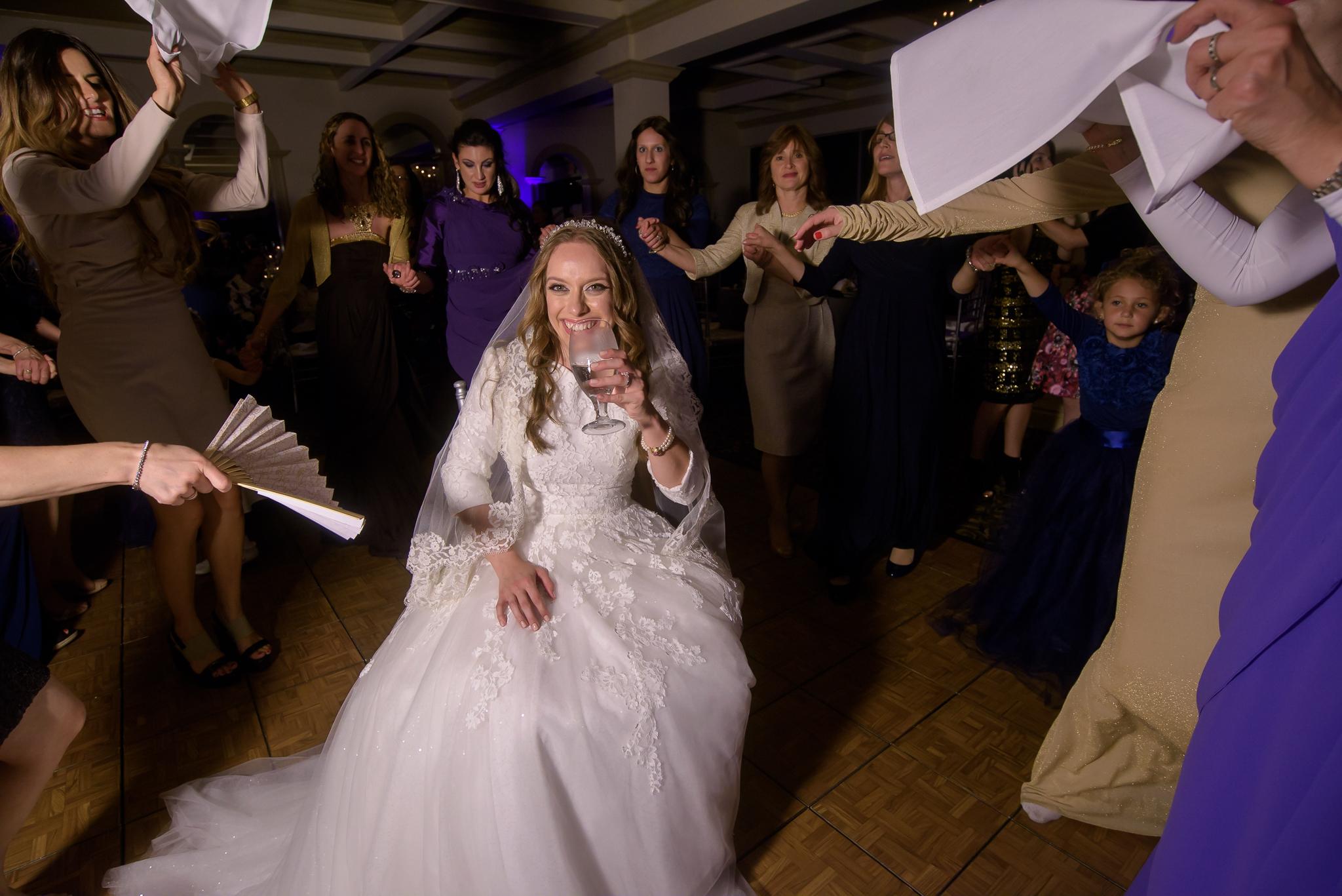 Wedding by Levikfoto.com-043.jpg