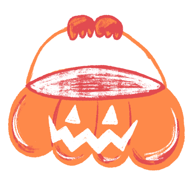 templatesPumpkin-618x618.png